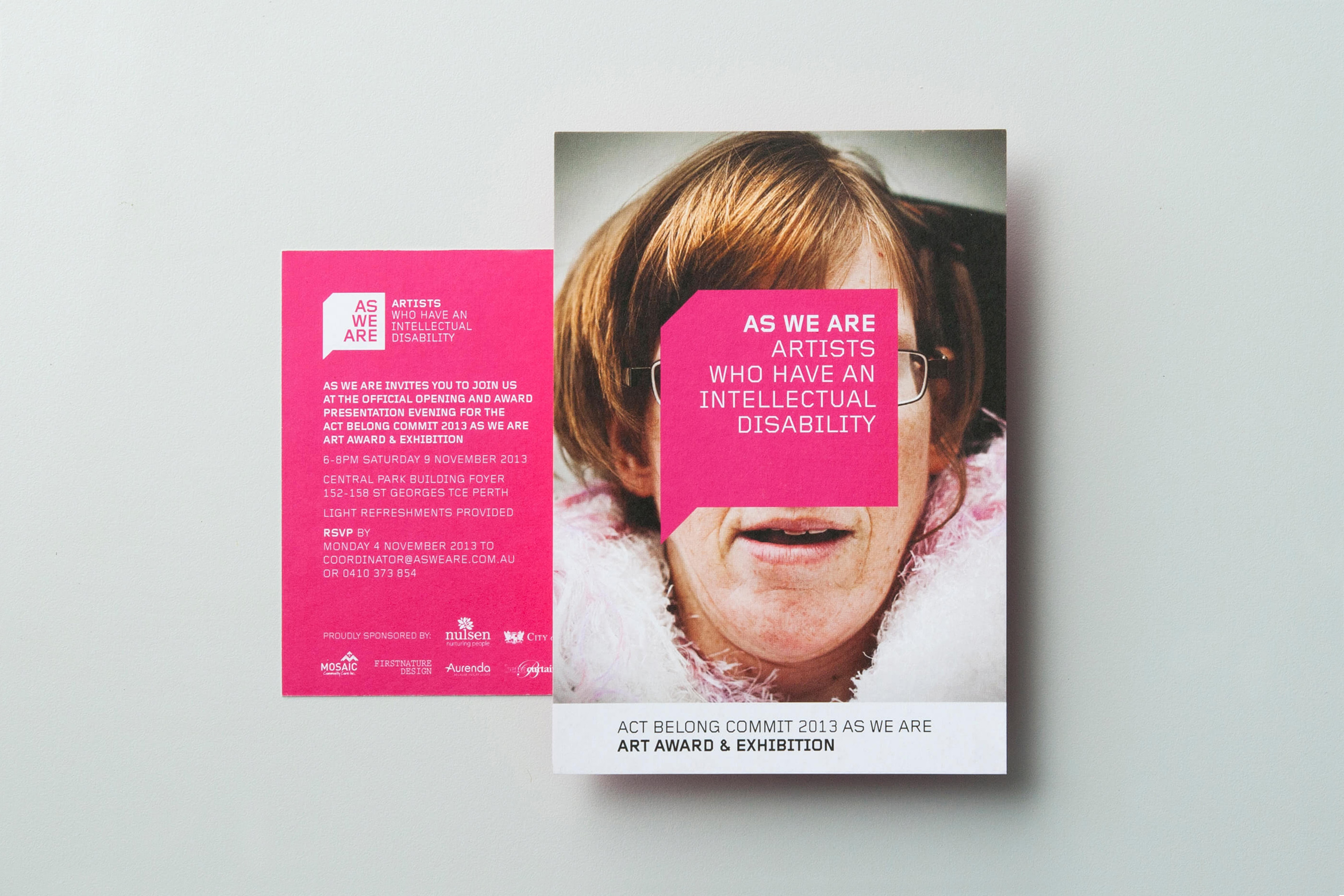 as_we_are_brochure_9