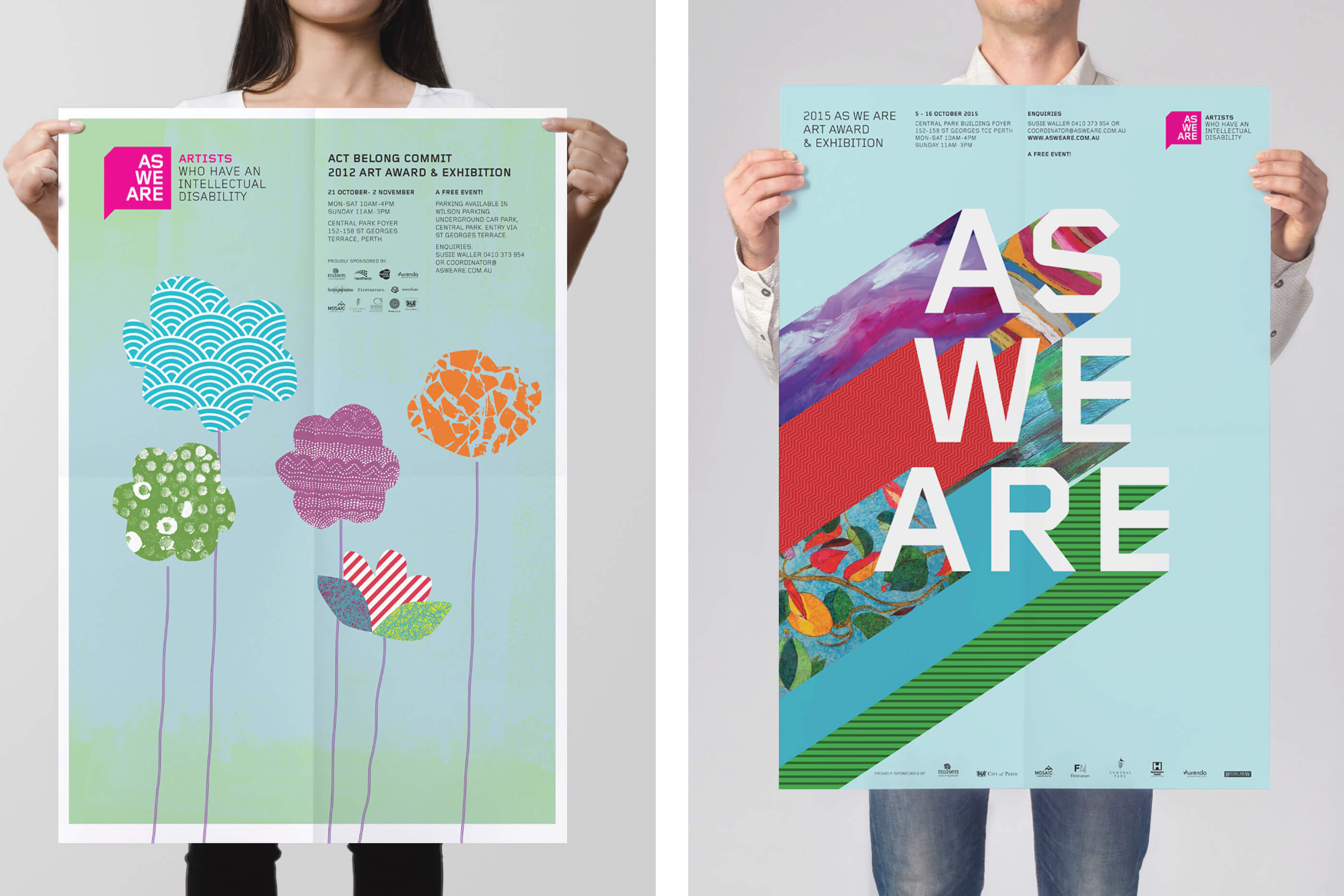 as_we_are_posters