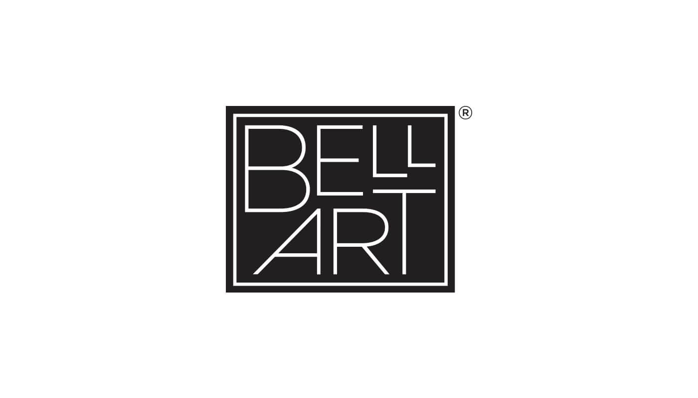 bell_art_logo_