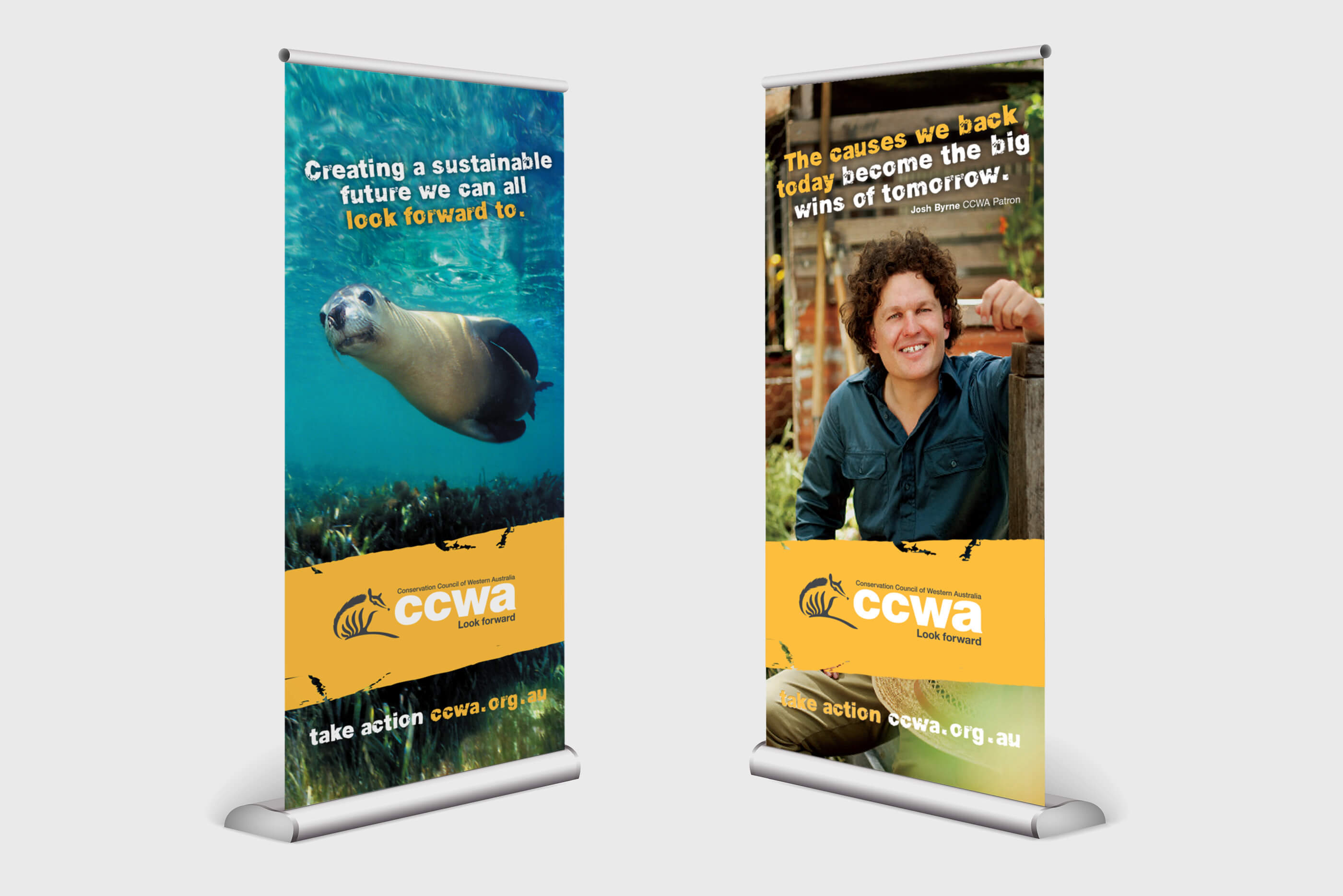 ccwa_banners