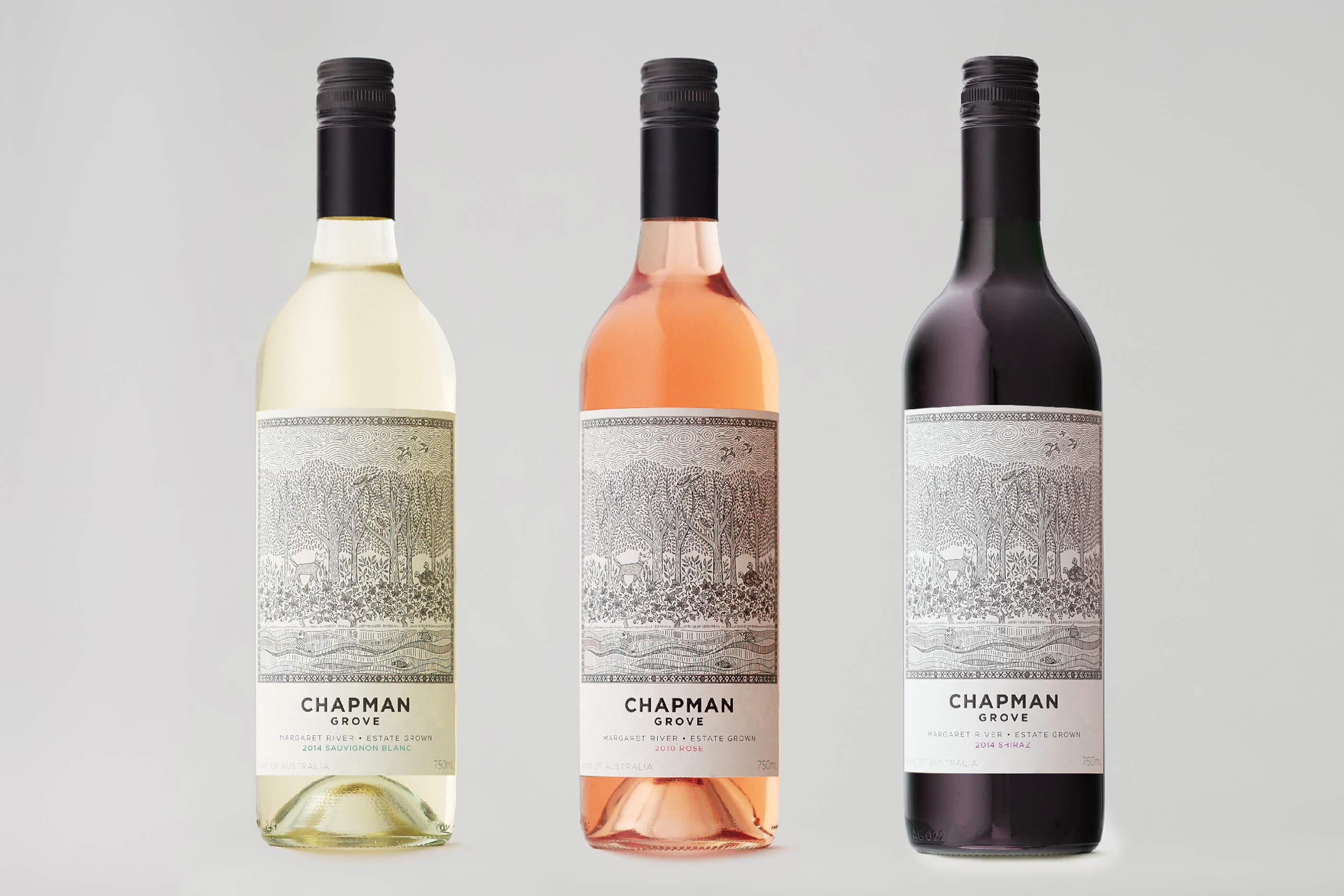 chapman_grove_3_bottles