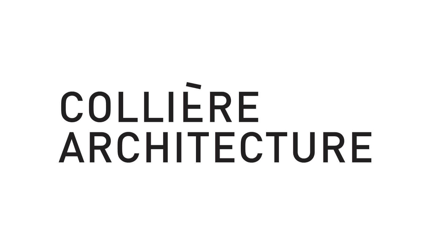colliere_architecture
