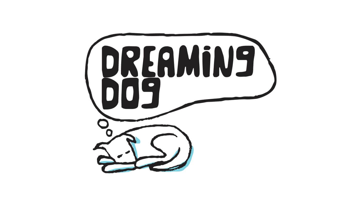 dreaming_dog