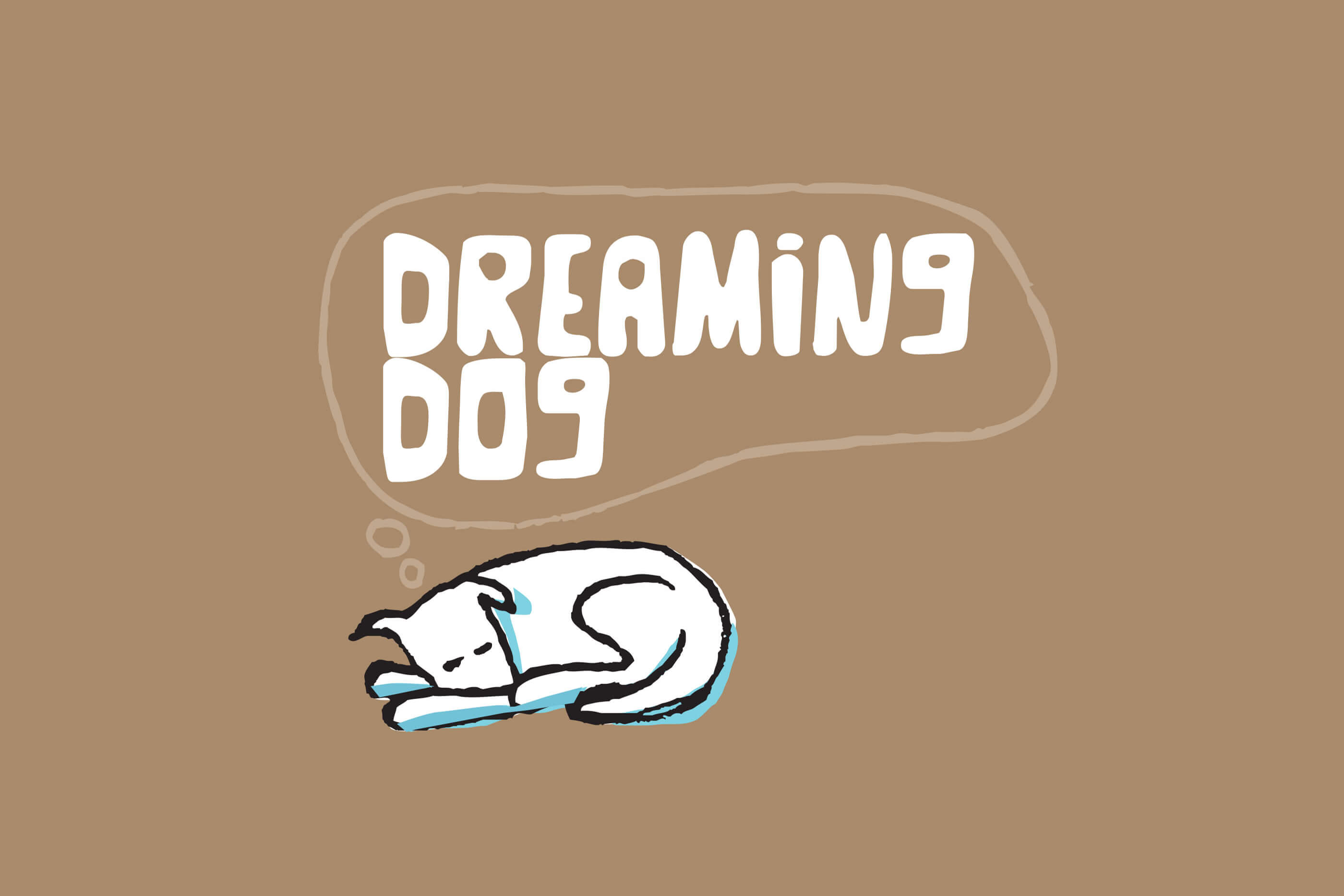 dreaming_dog_brandmark