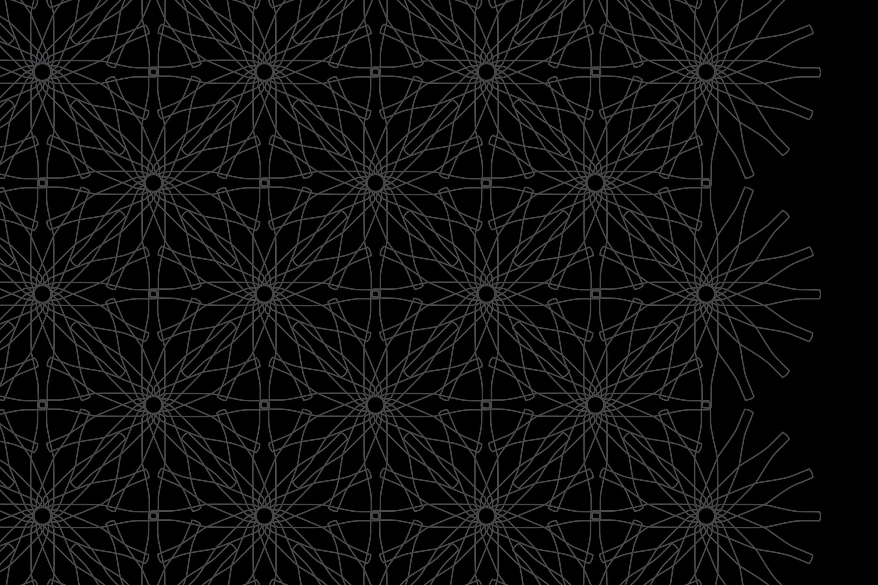 feirt_pattern
