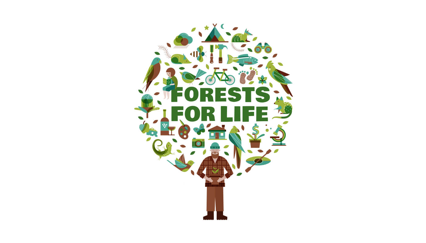 forests_for_life