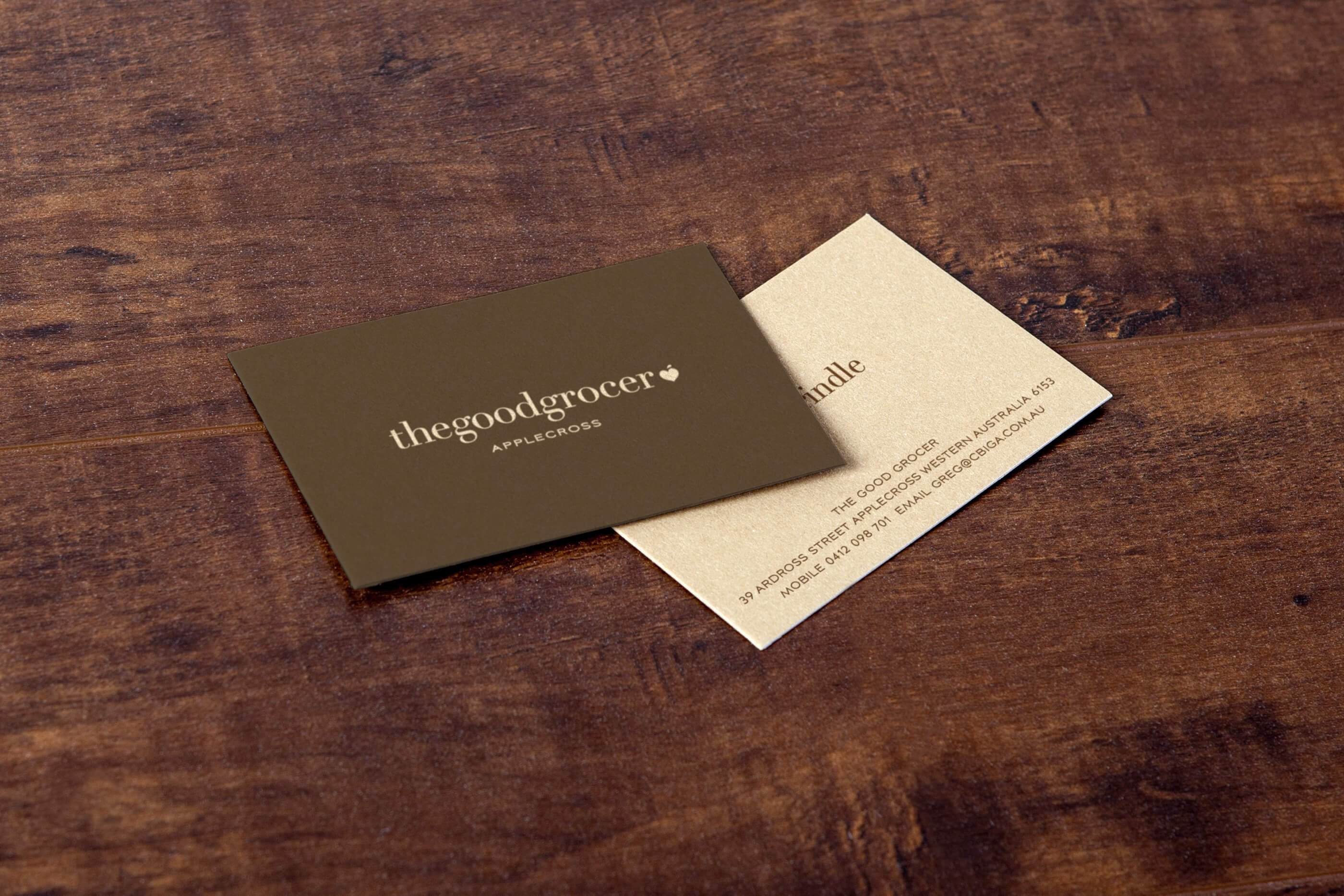 good_grocer_business_card