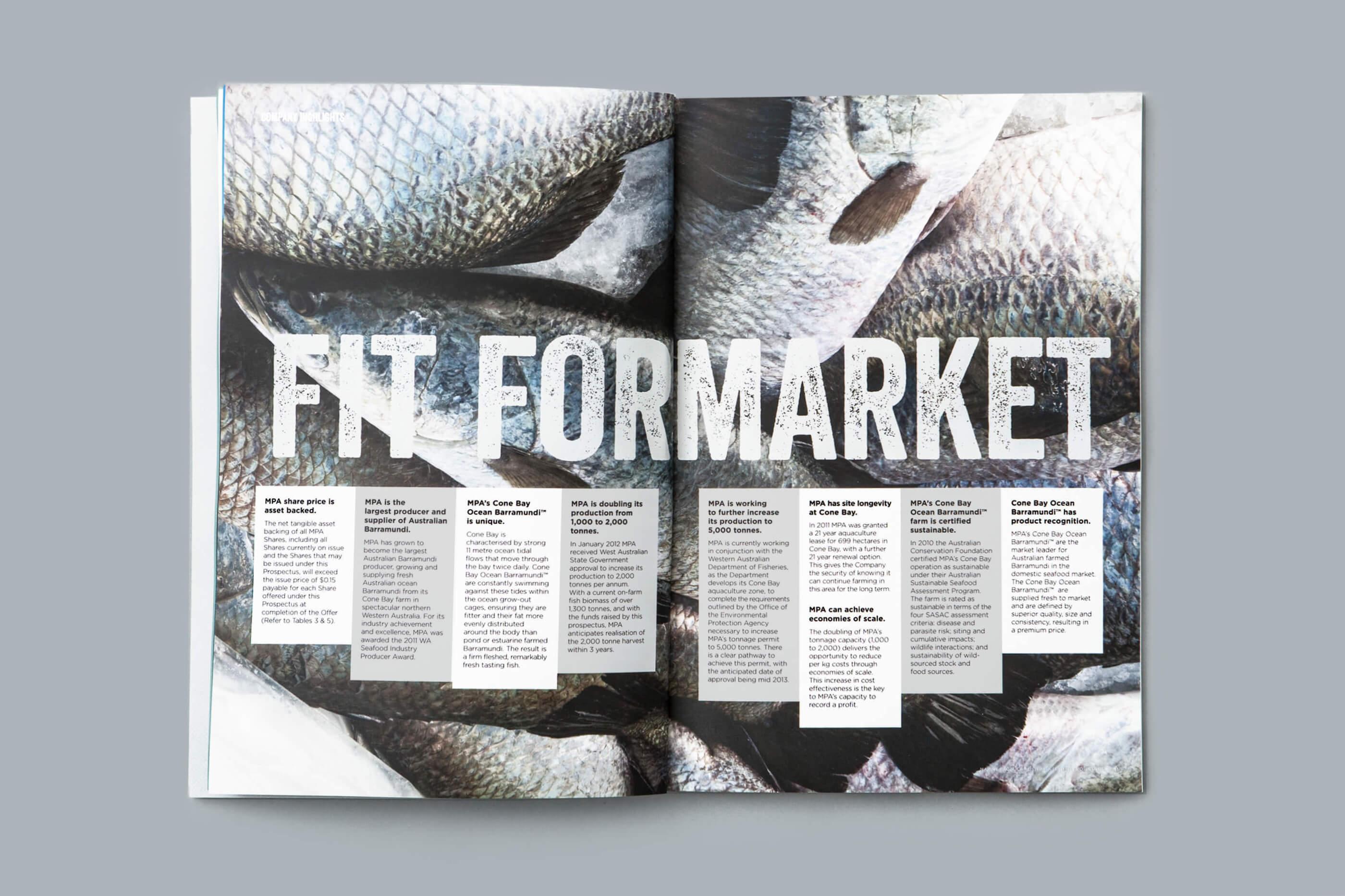 marine-produce-prospectus5