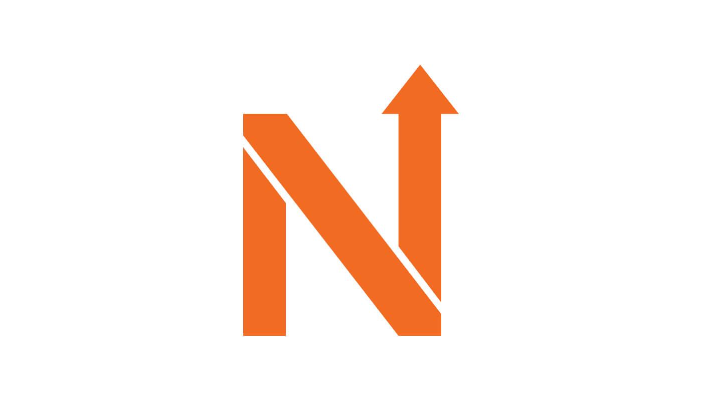 nlsc_icon