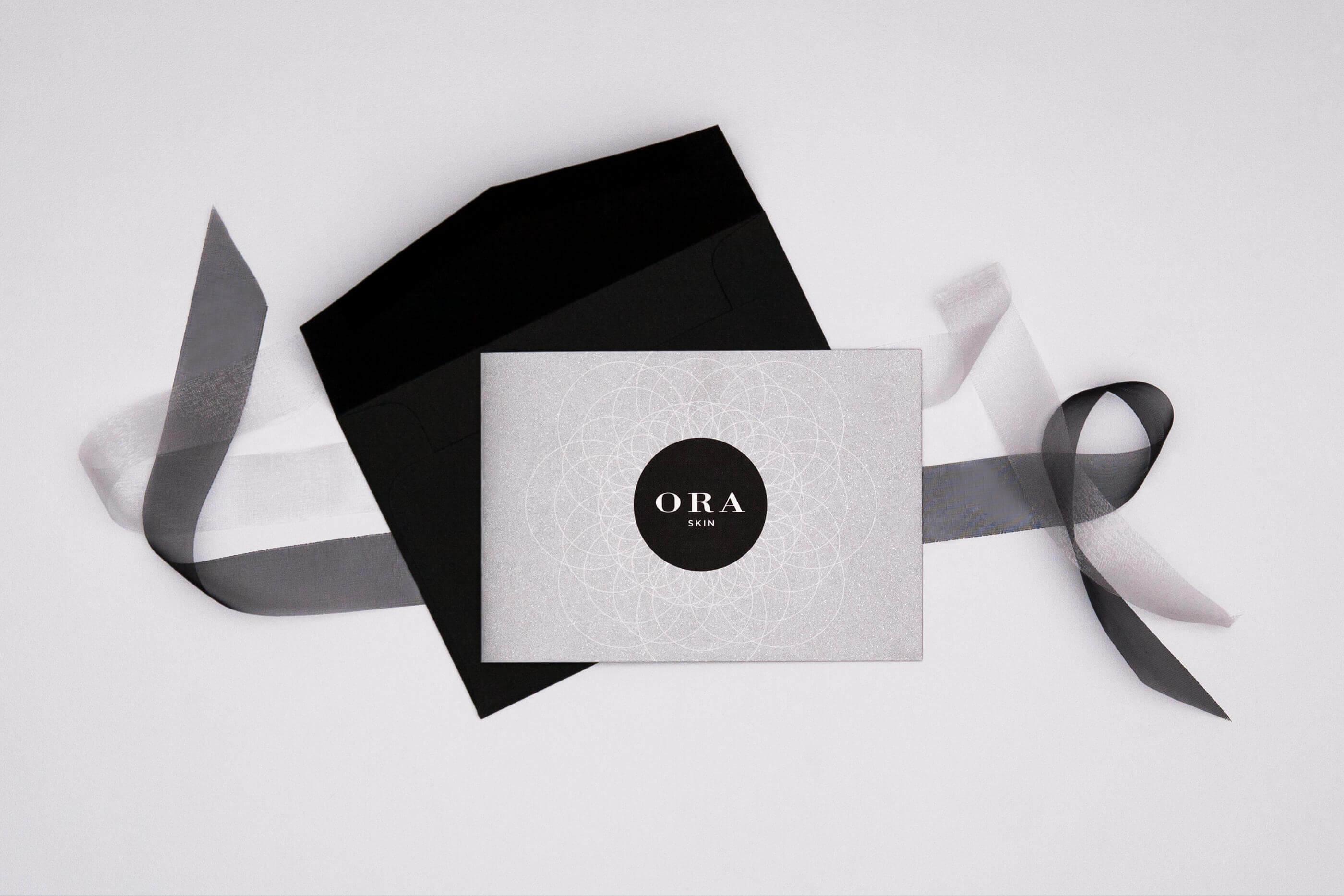 ora_gift_voucher1