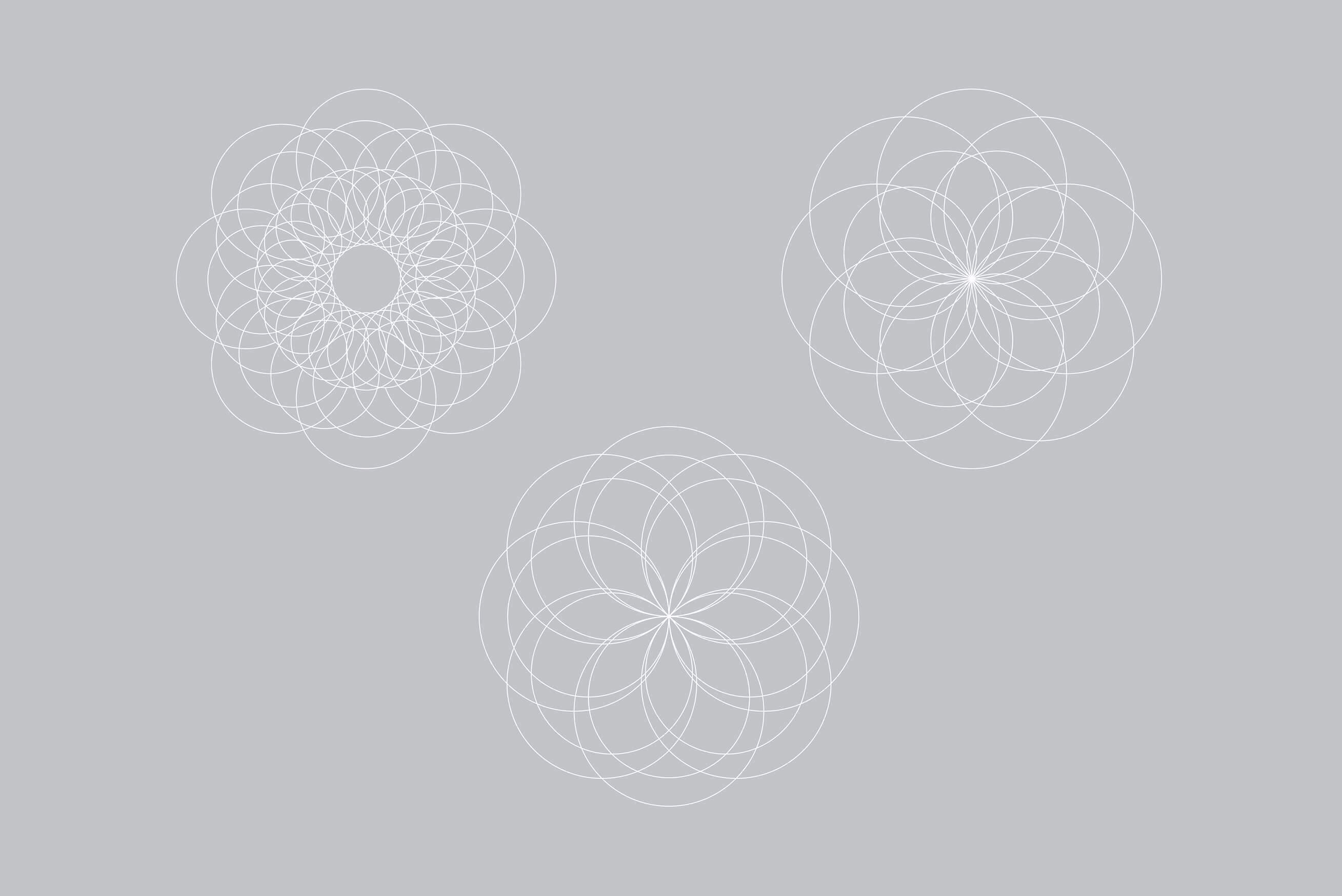 ora_pattern_grey