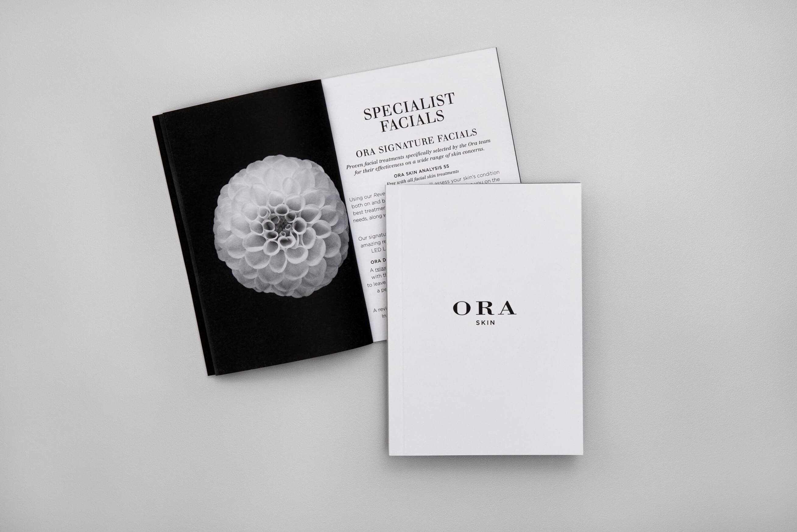 ora_service_guide