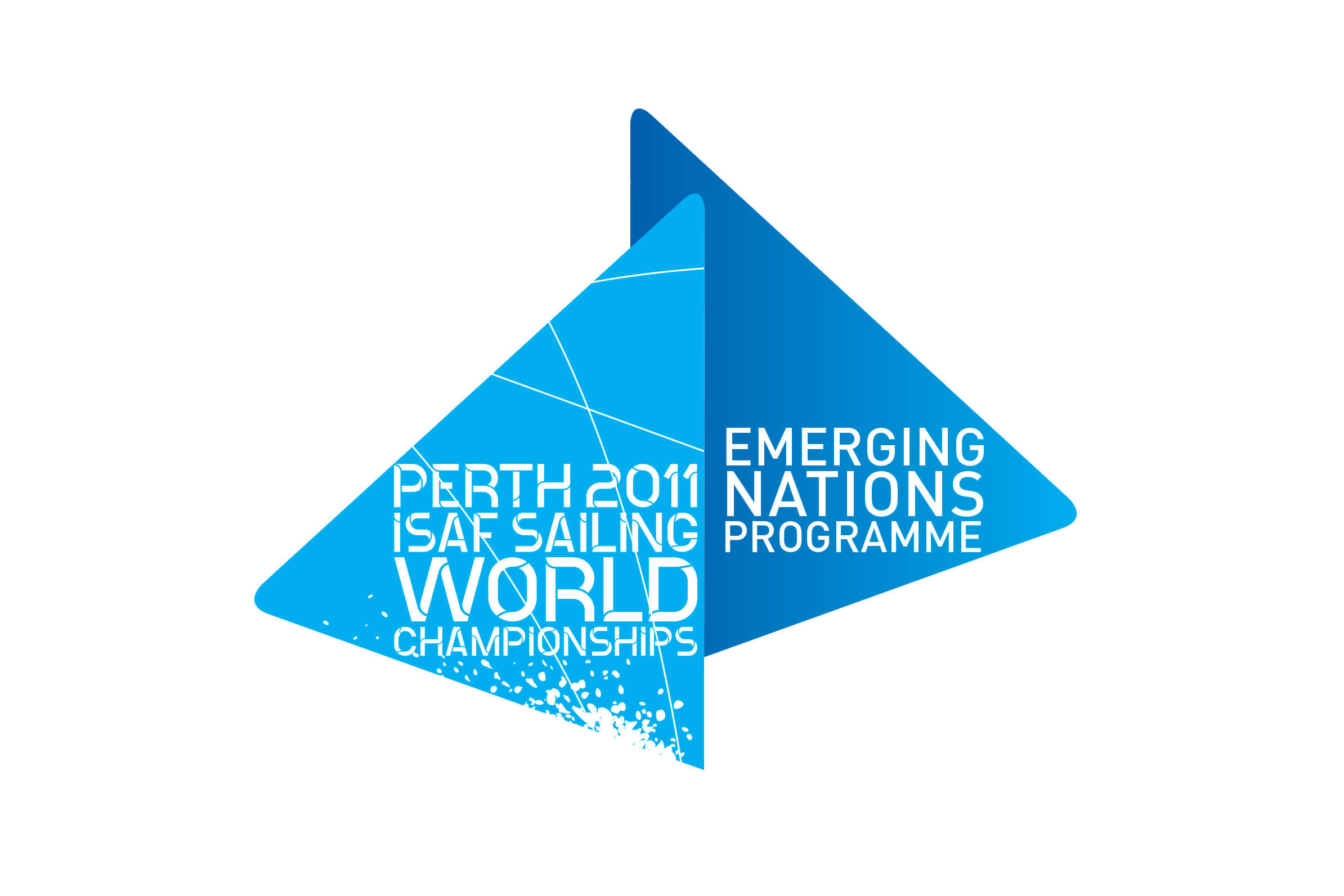 p2011_emerging_nations_logo