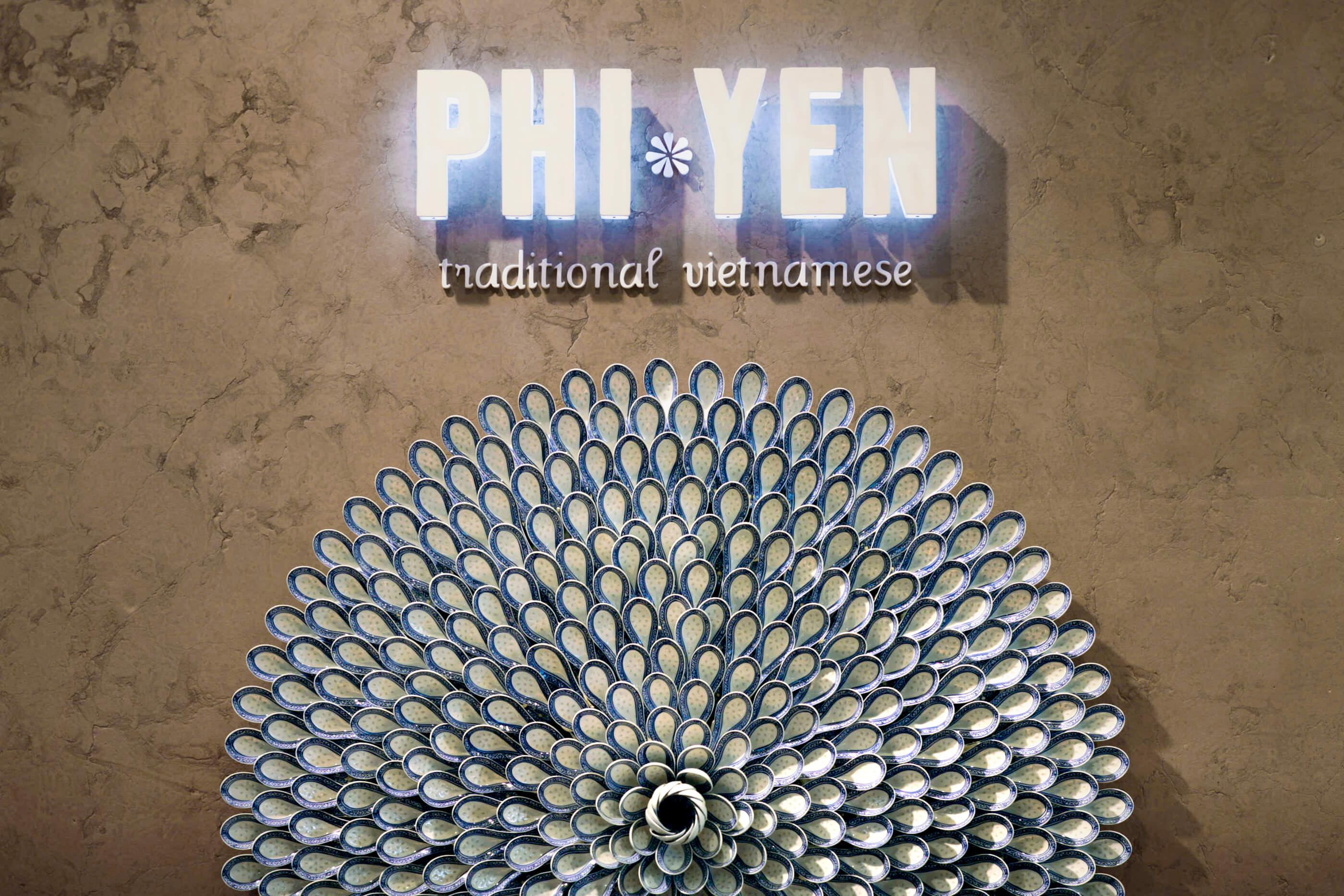 phi-yen-enex-signage