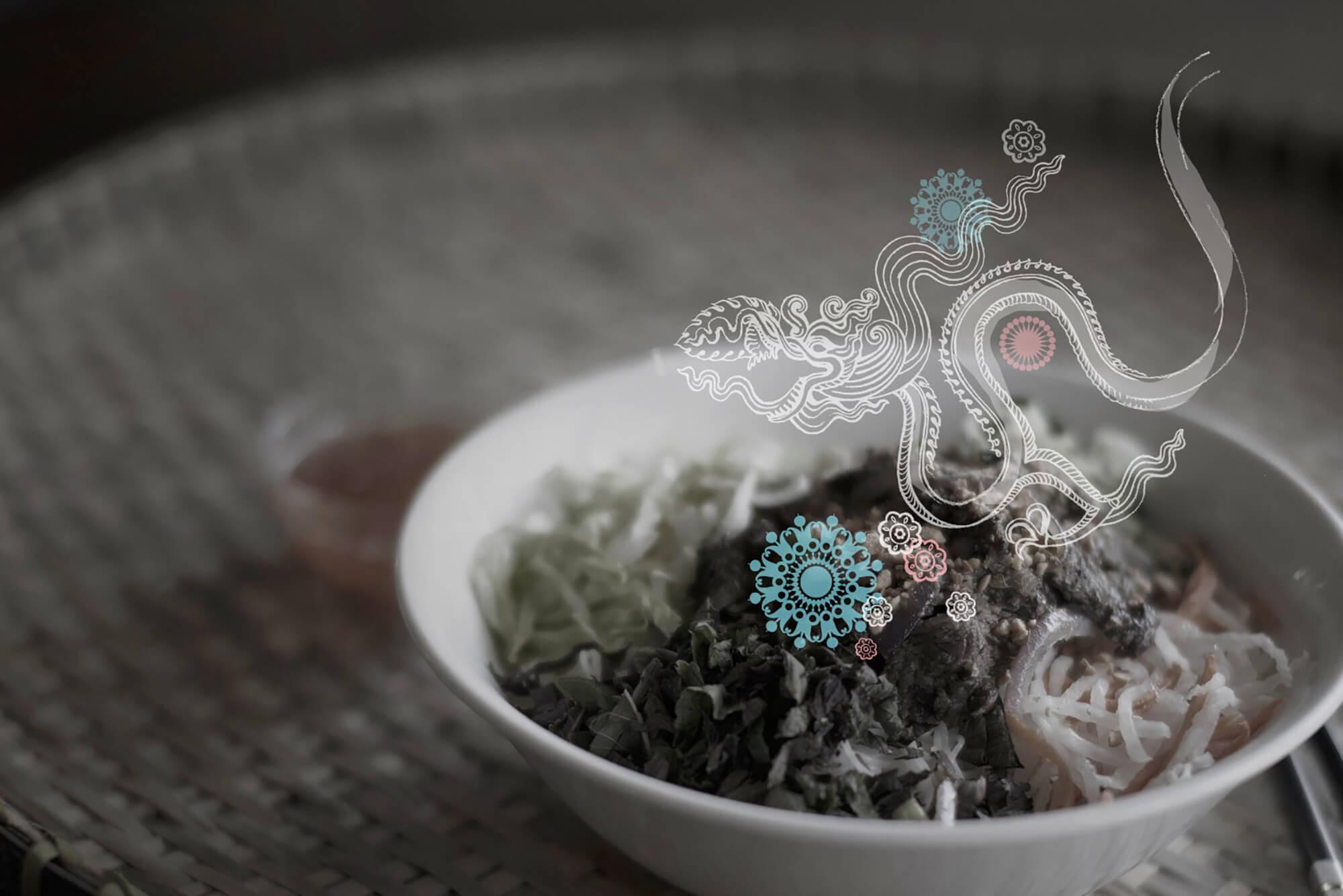 phi-yen-photography1