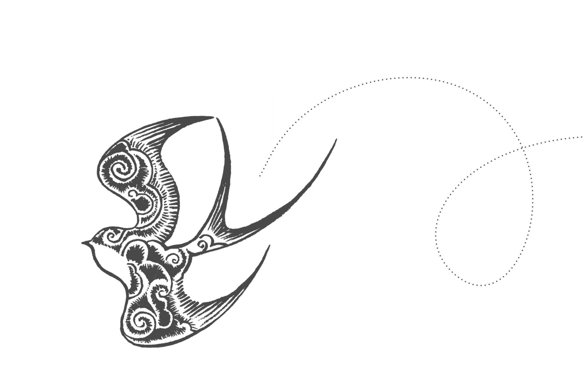 phi-yen-swallow