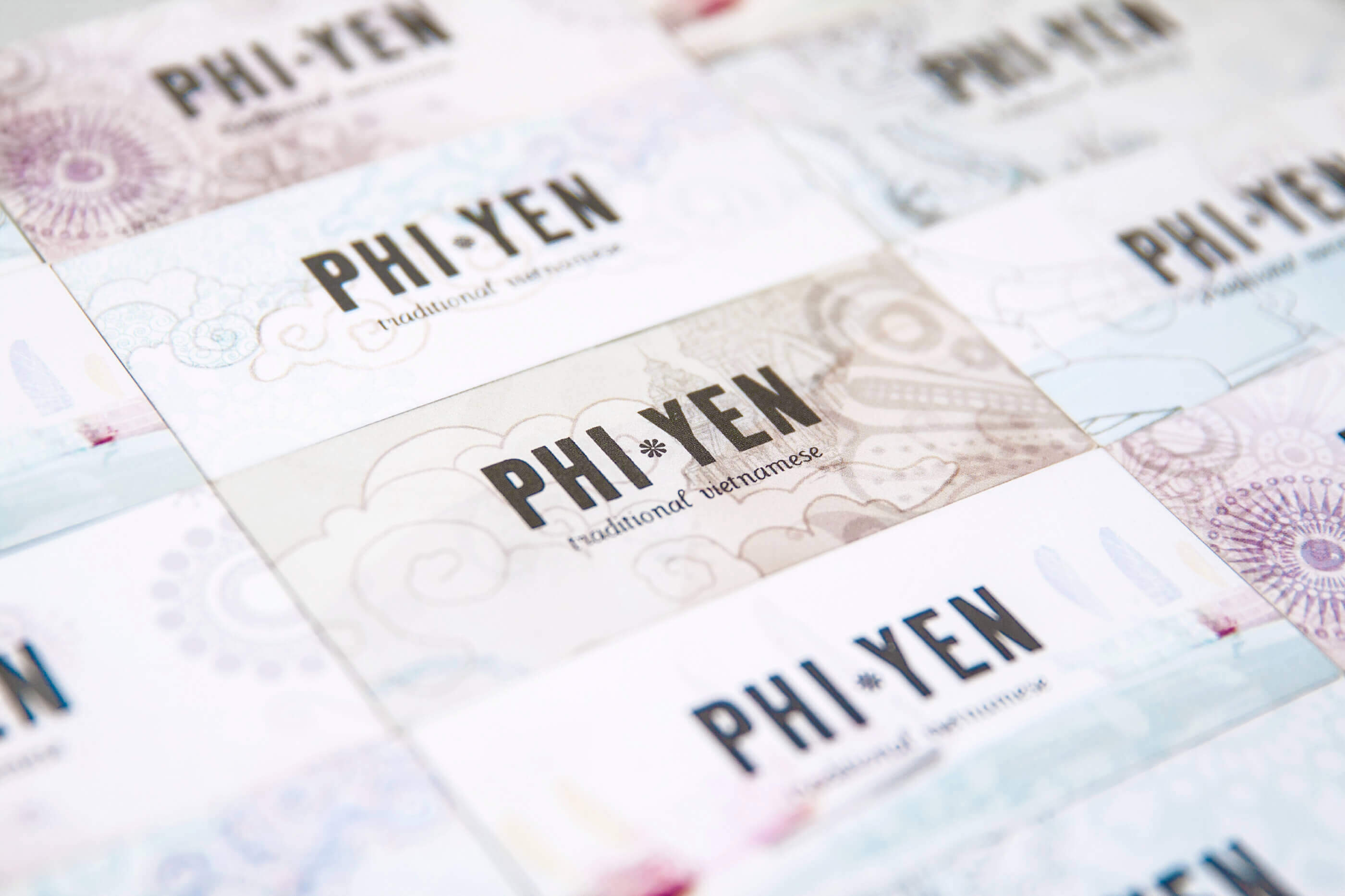 phi_yen_business_cards_2