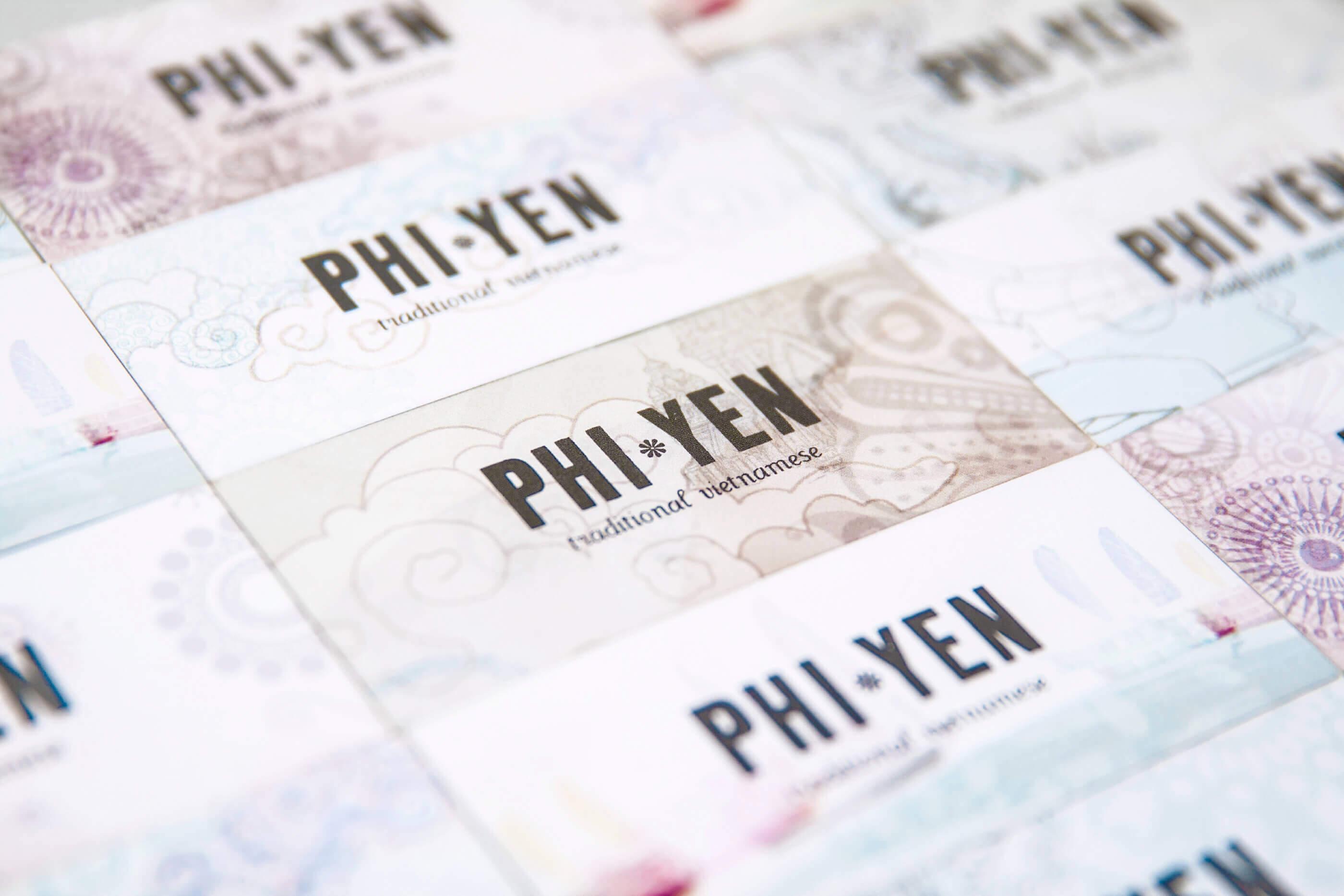 phi_yen_business_cards_2