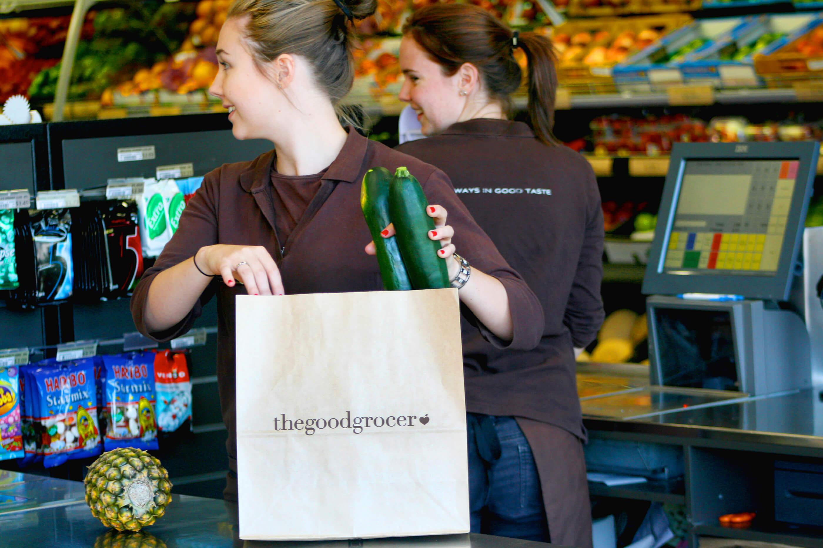 thegoodgrocer-bag-design