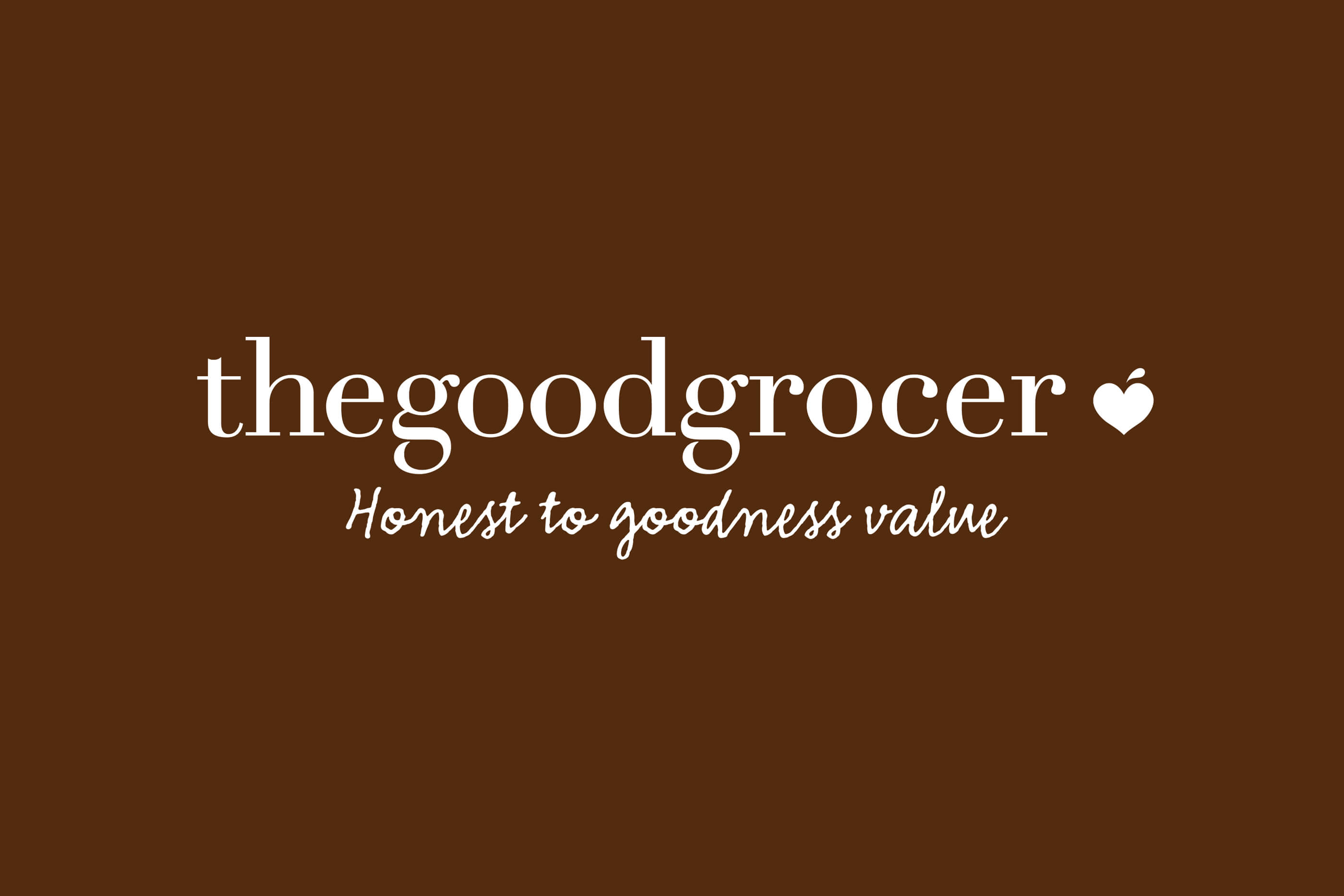 thegoodgrocer-brandmark