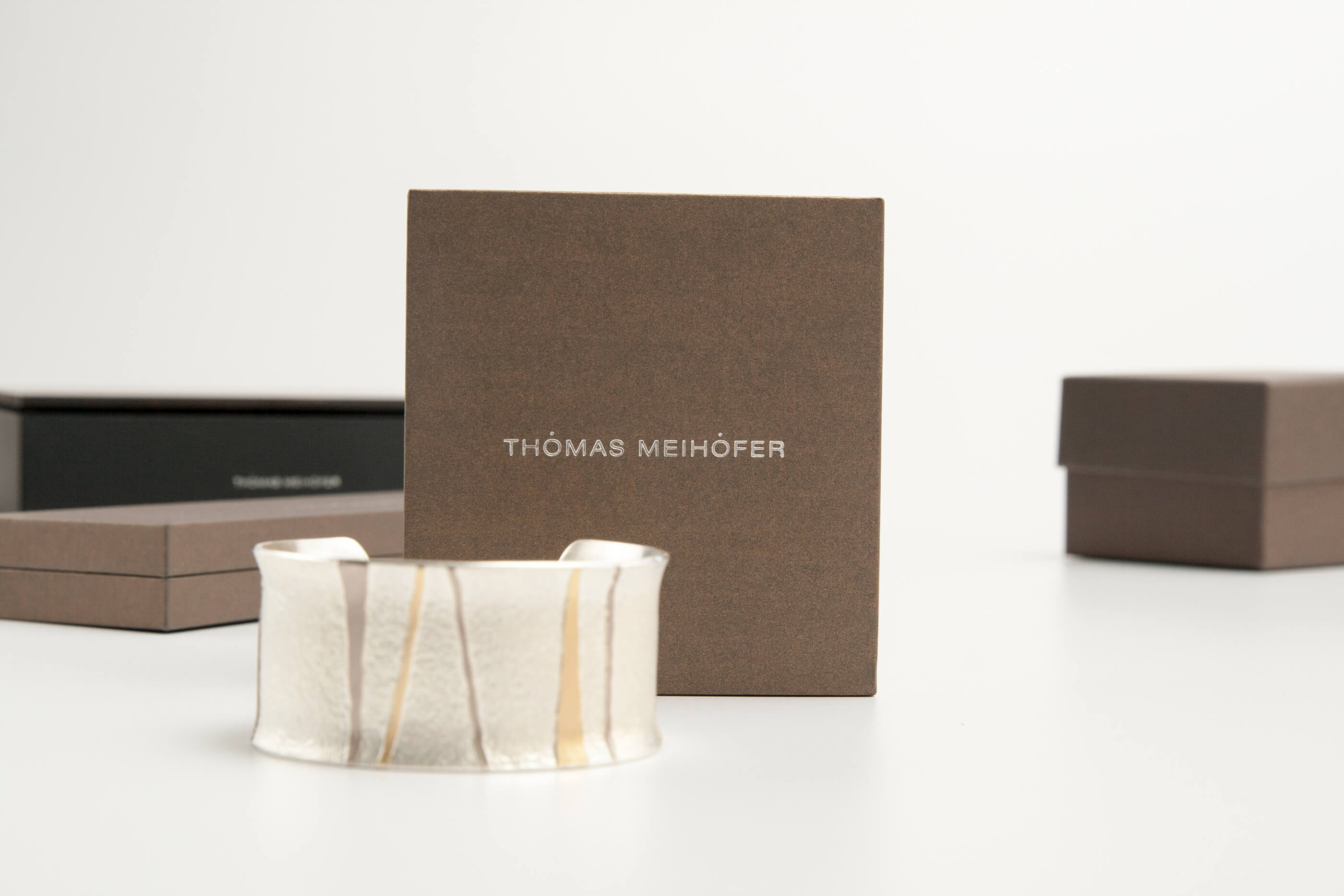 thomas-meihofer_10