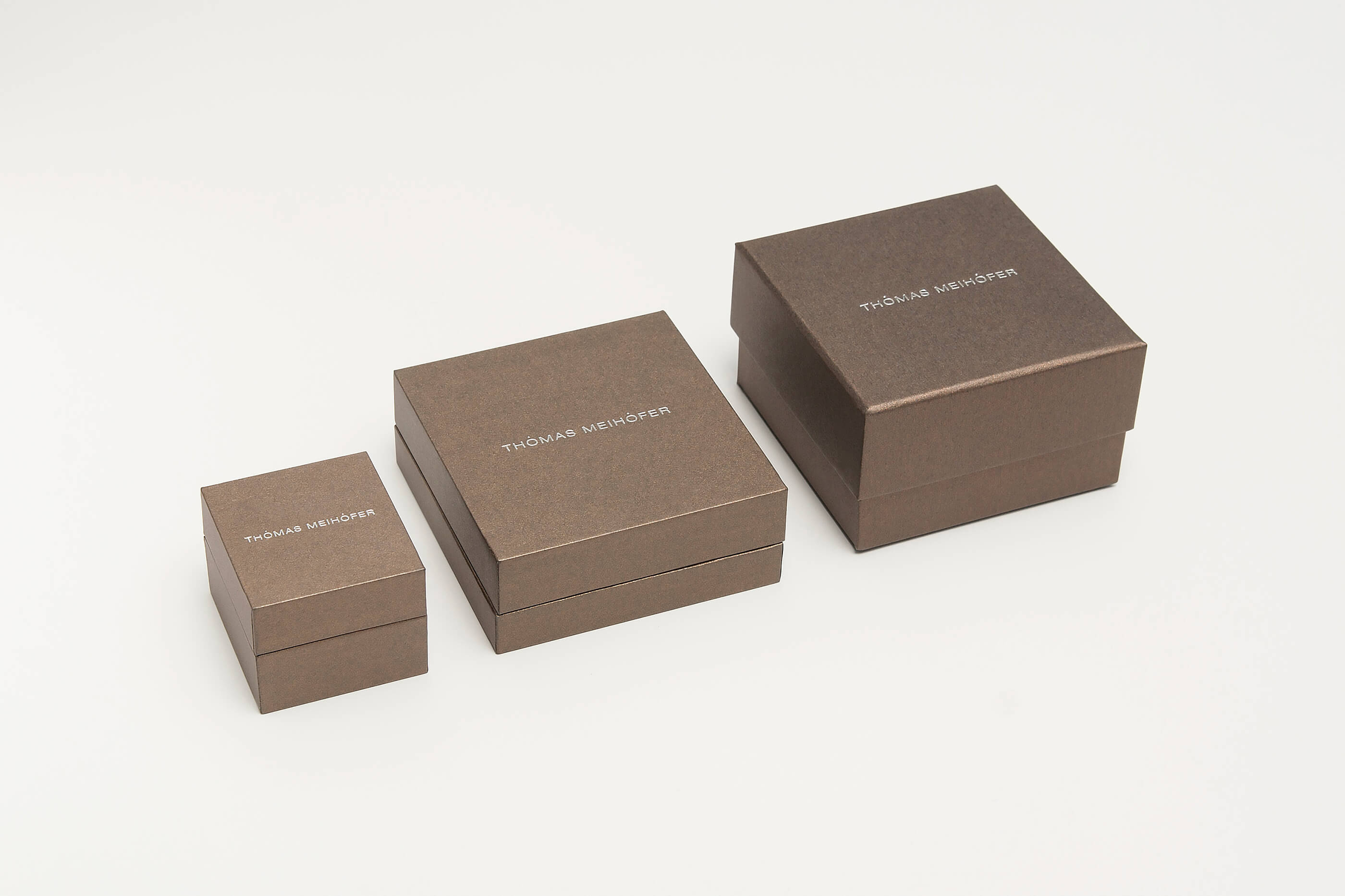 thomas_meihofer_box_3