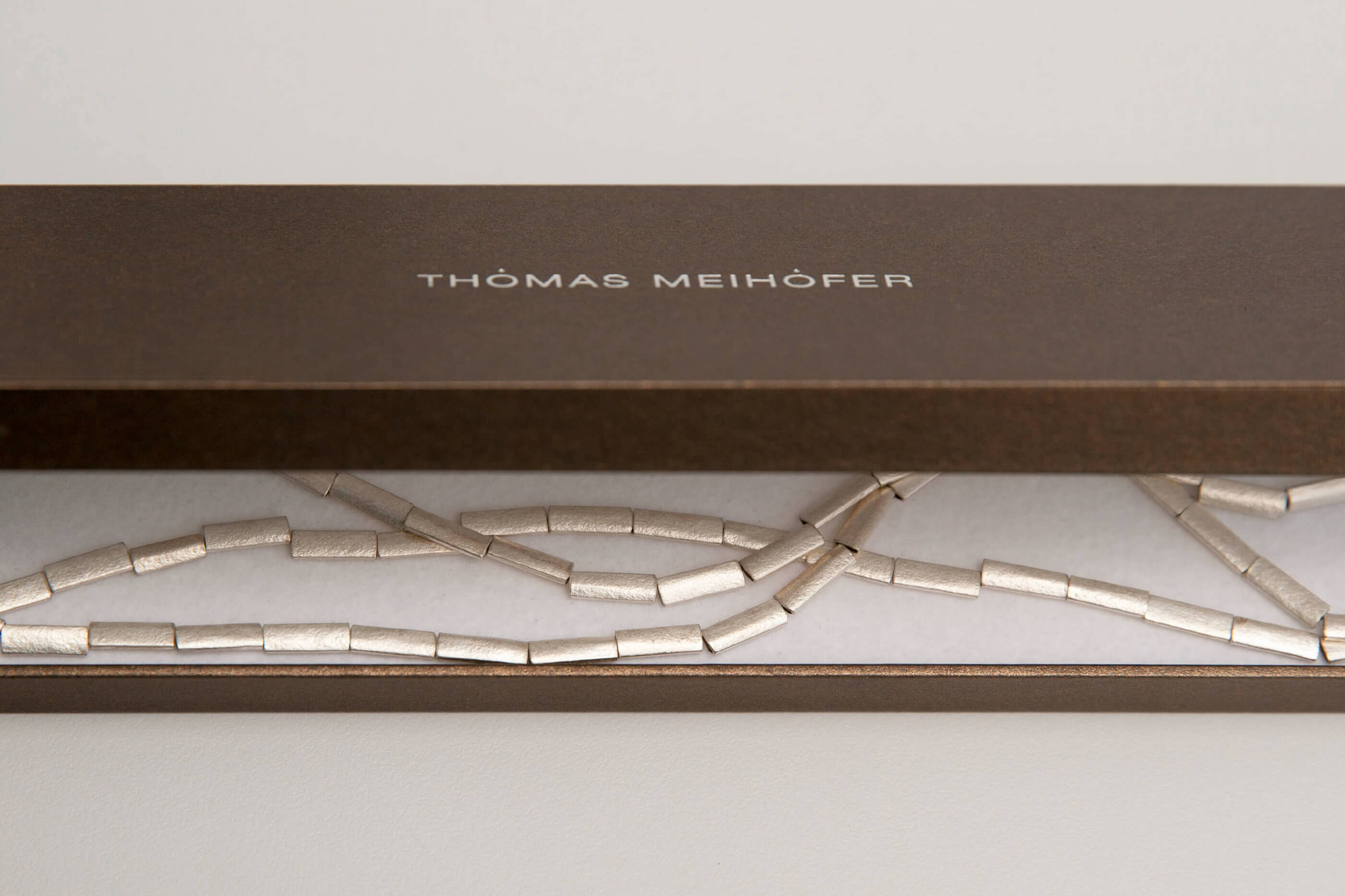 thomas_meihofer_packaging