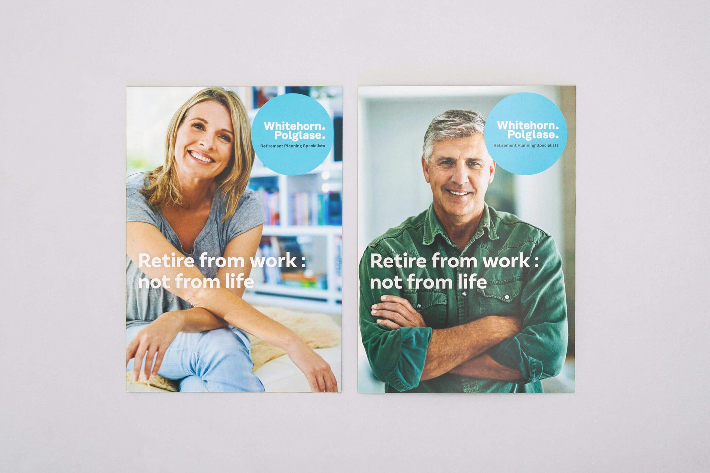 whitehorn_polglase_brochure_covers1
