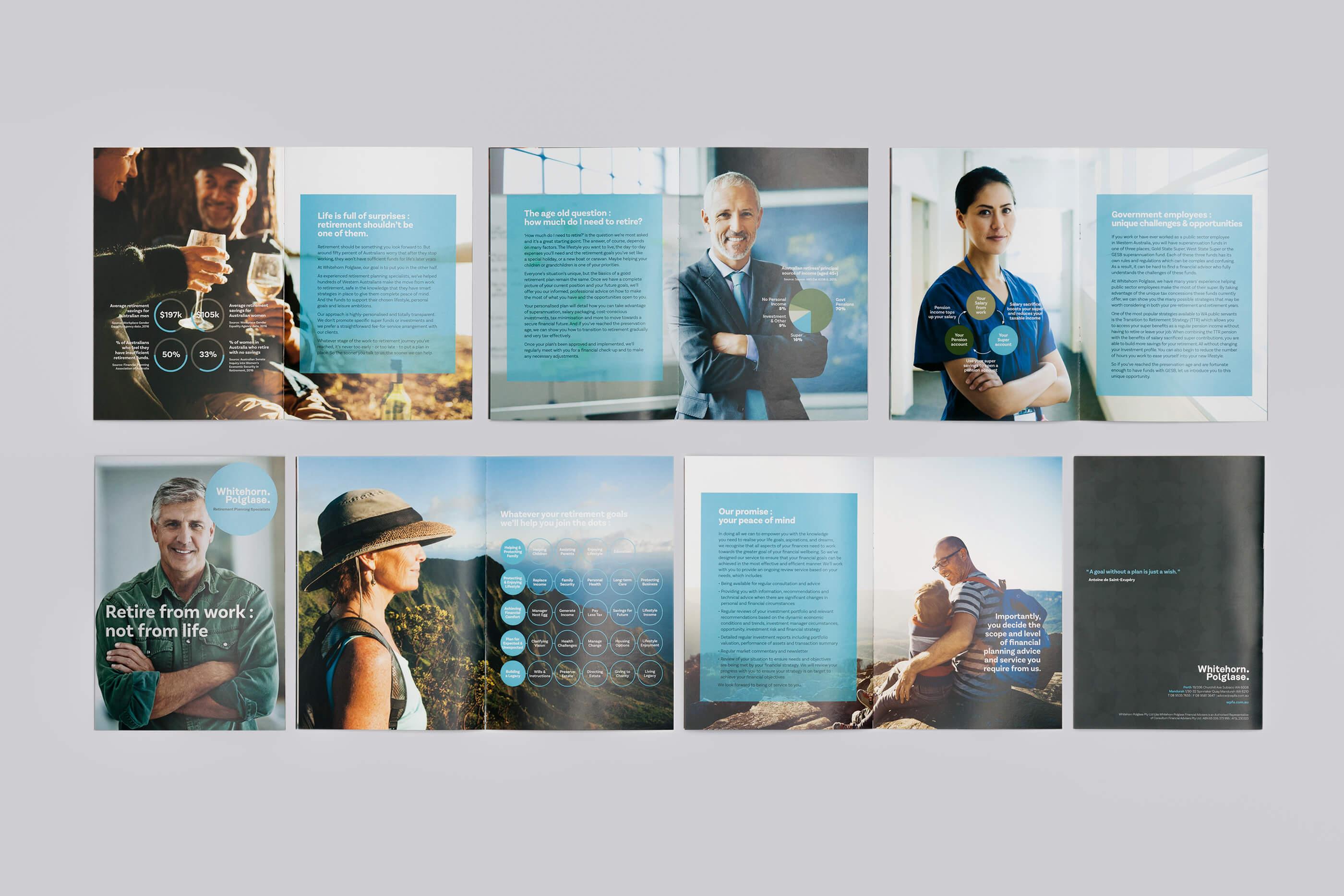whitehorn_polglase_brochure_spreads