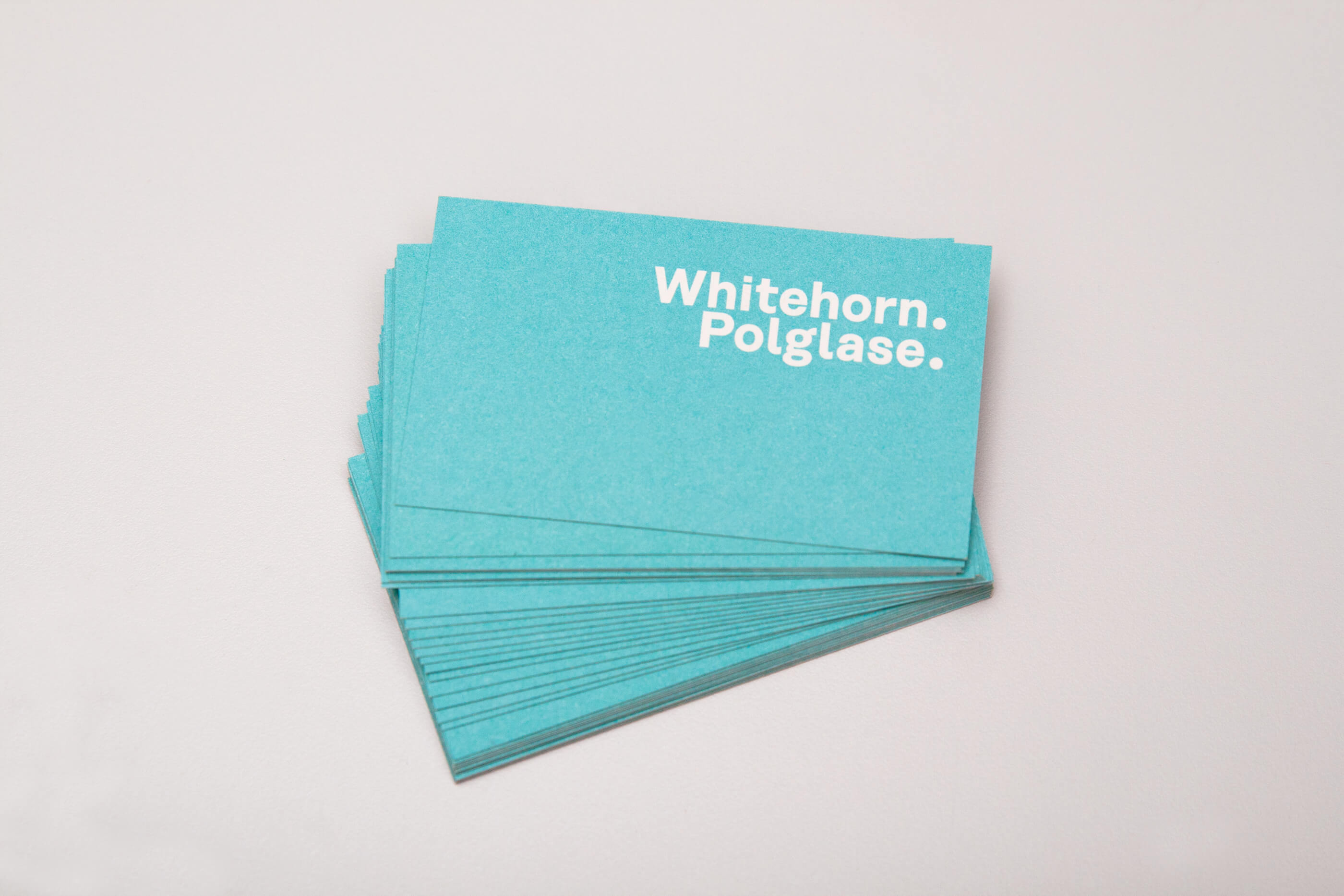 whitehorn_polglase_business_card_pile