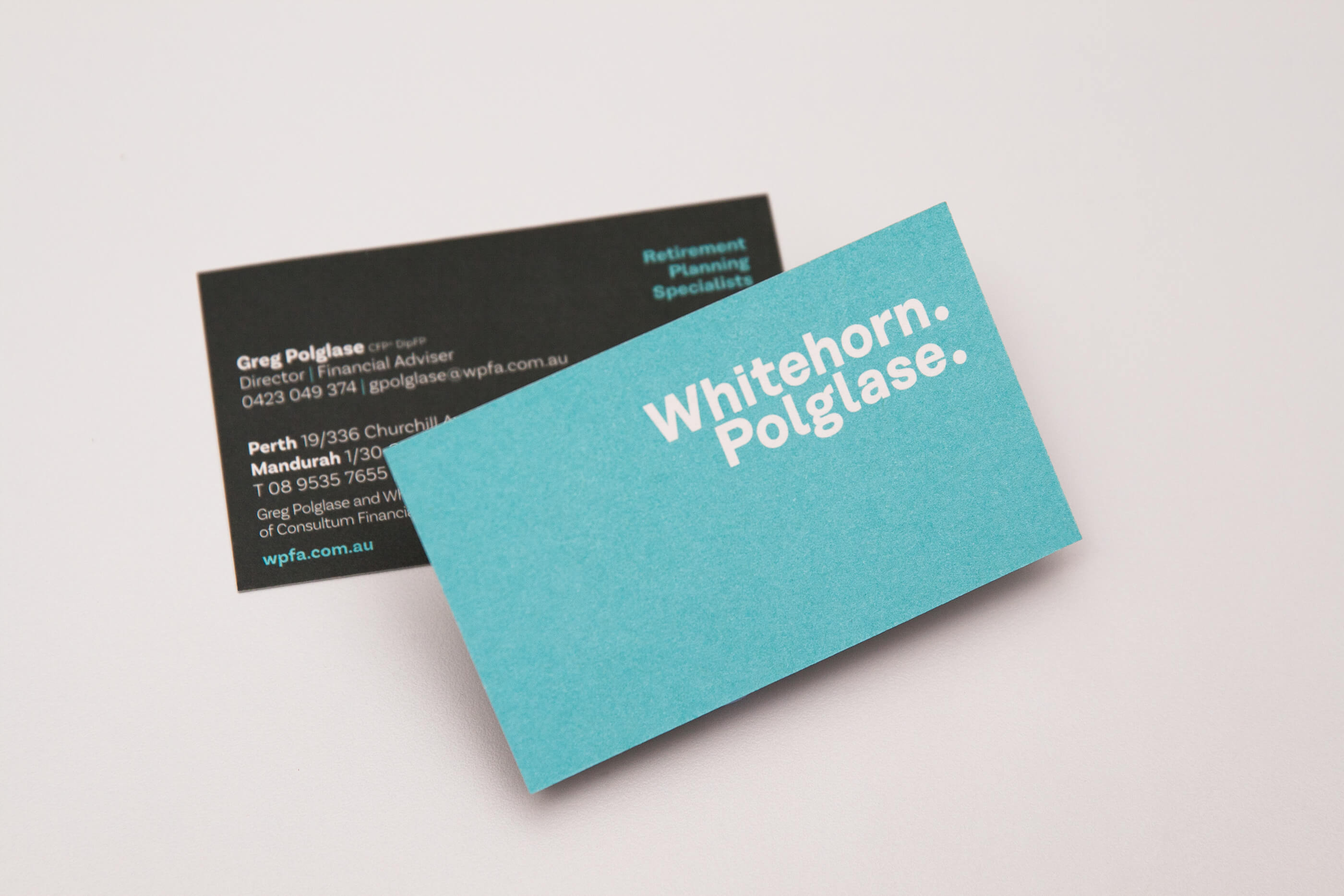 whitehorn_polglase_business_cards_1