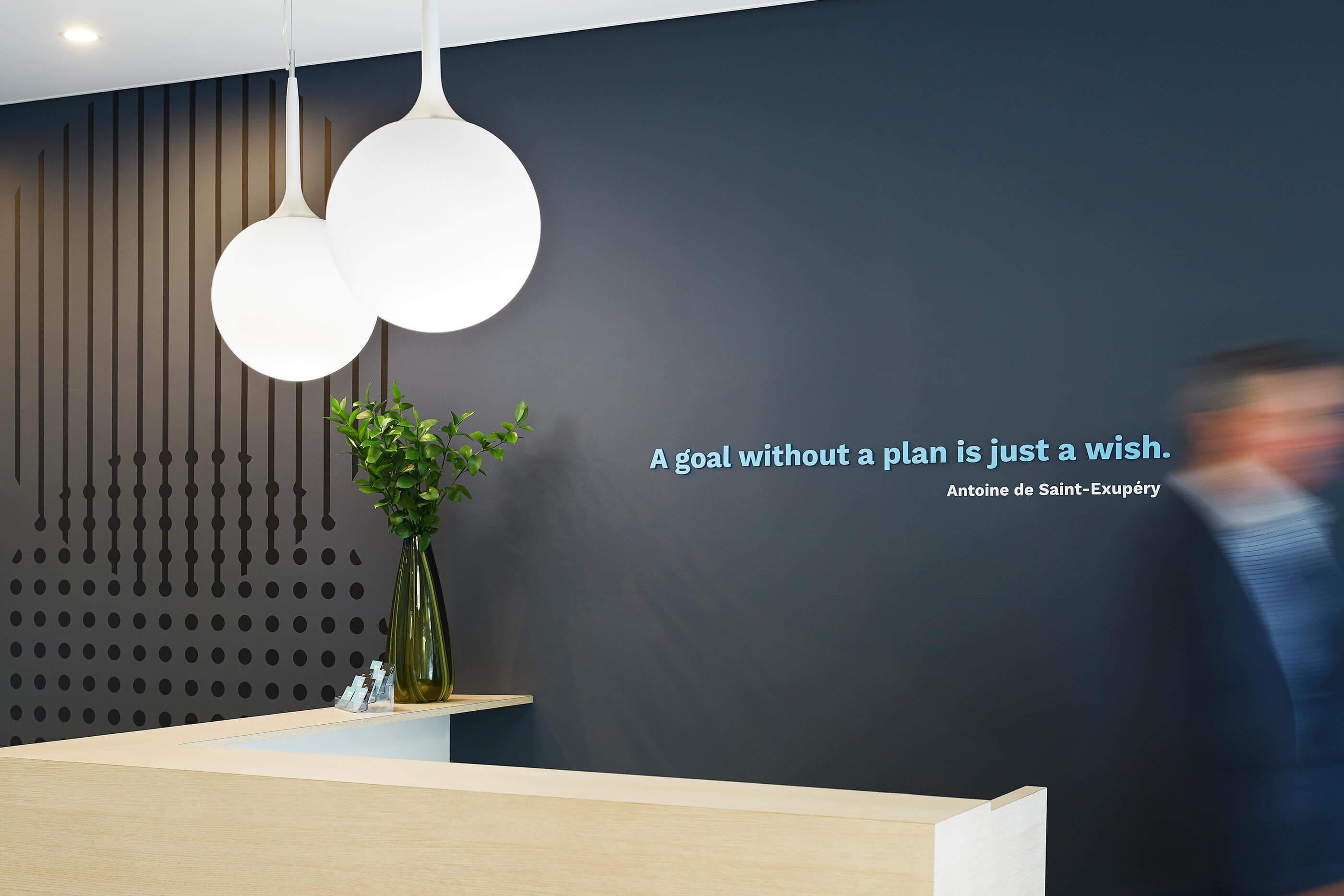 whitehorn_polglase_office_1