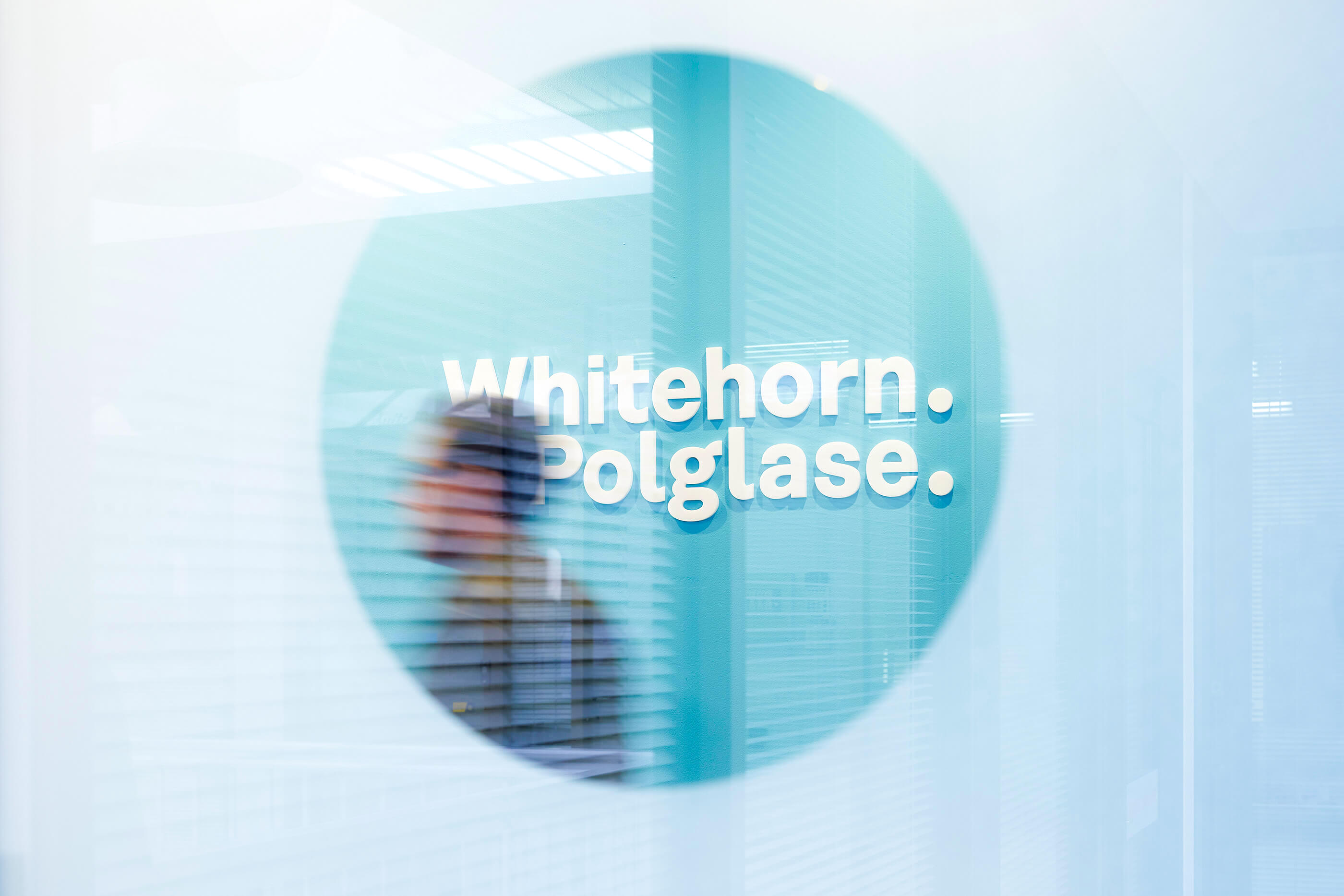 whitehorn_polglase_office_4