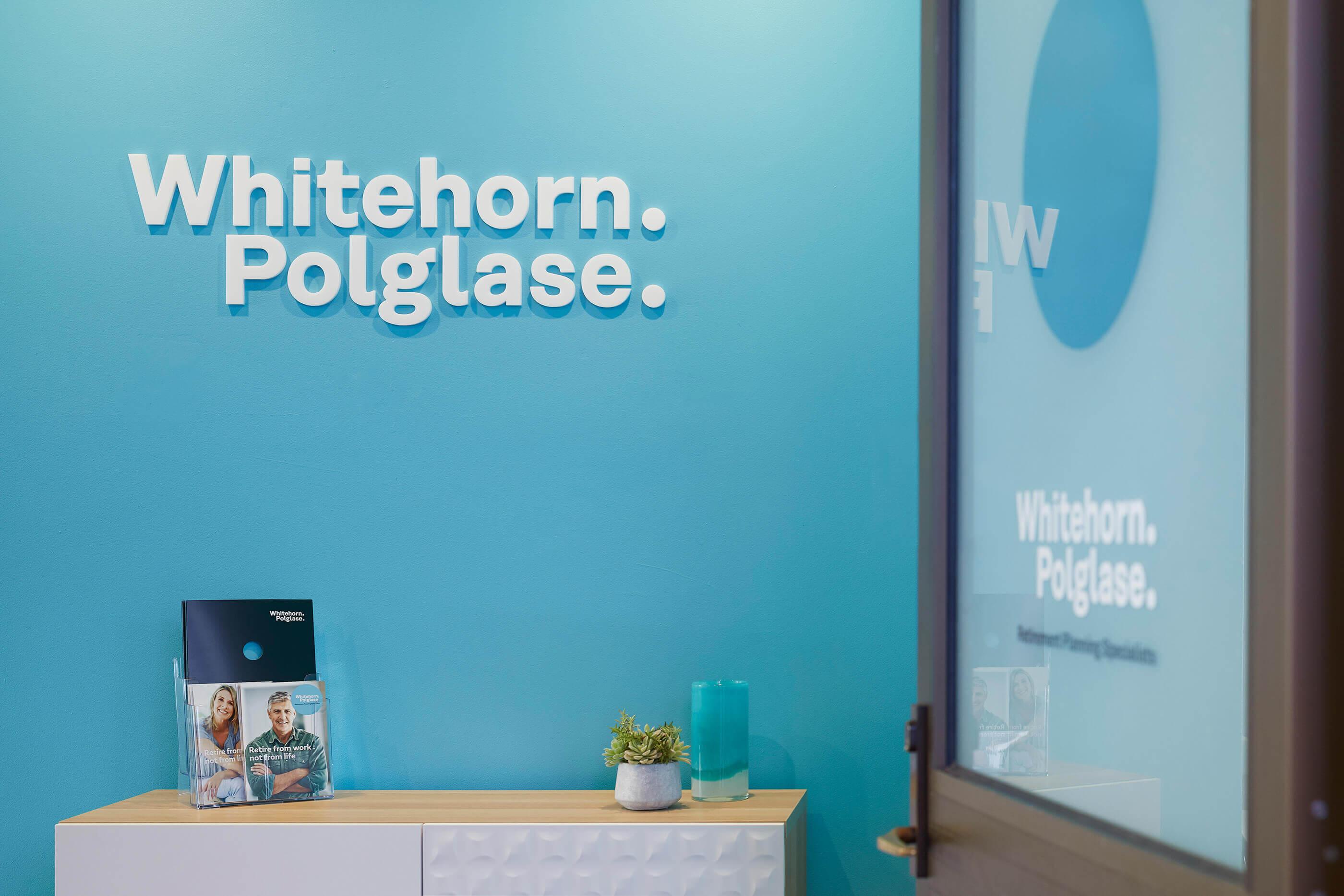 whitehorn_polglase_office_5