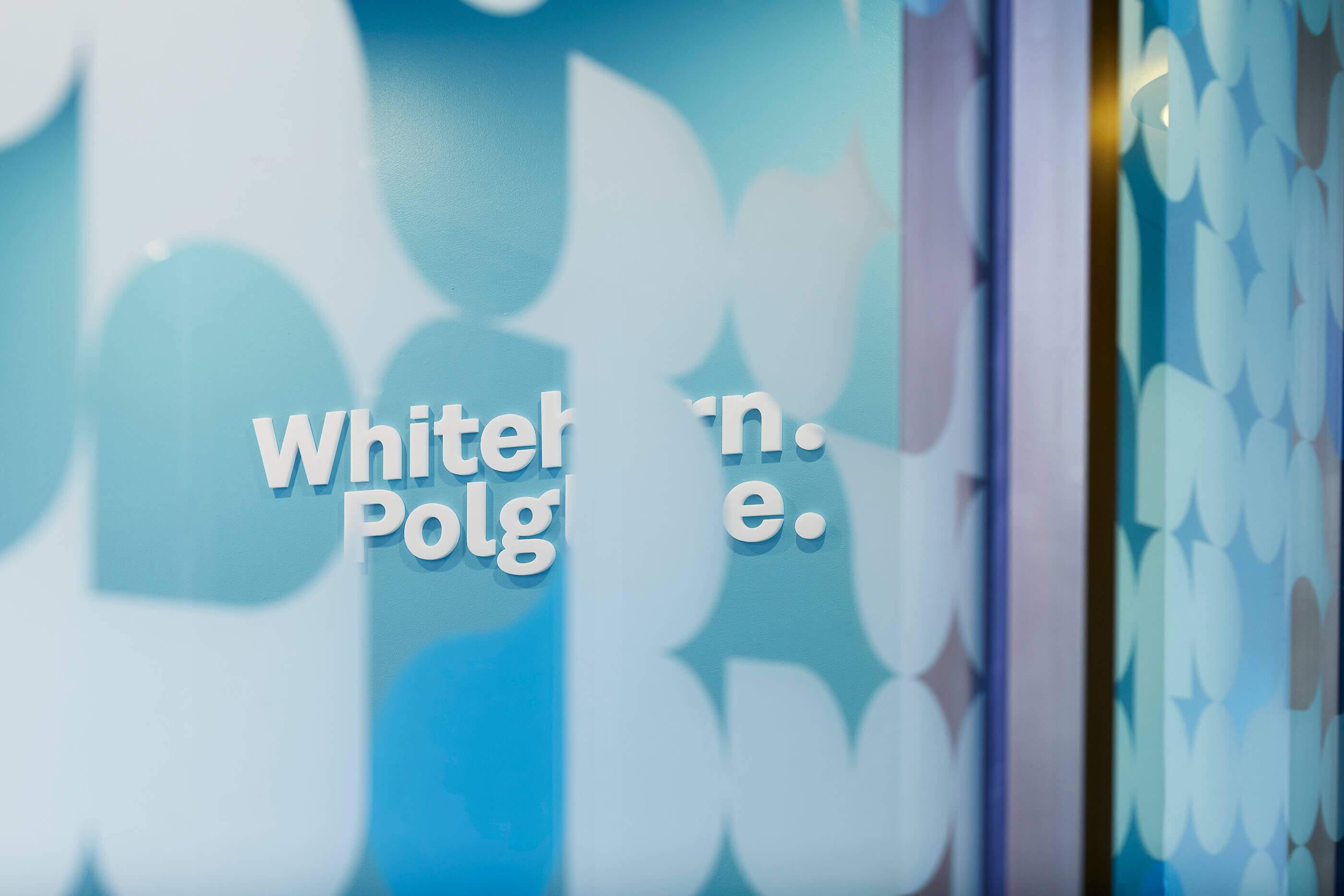 whitehorn_polglase_office_6