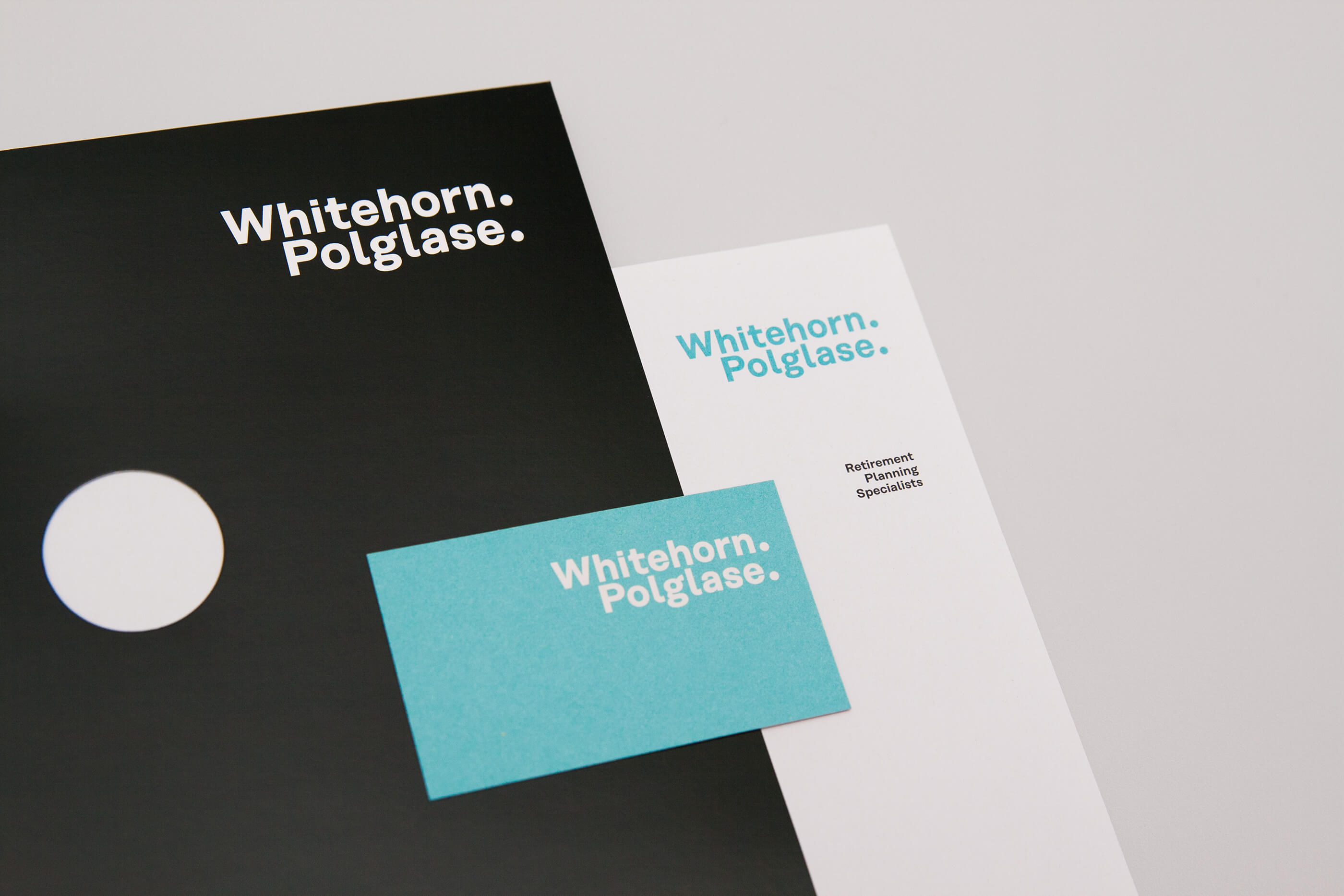 whitehorn_polglasestationery
