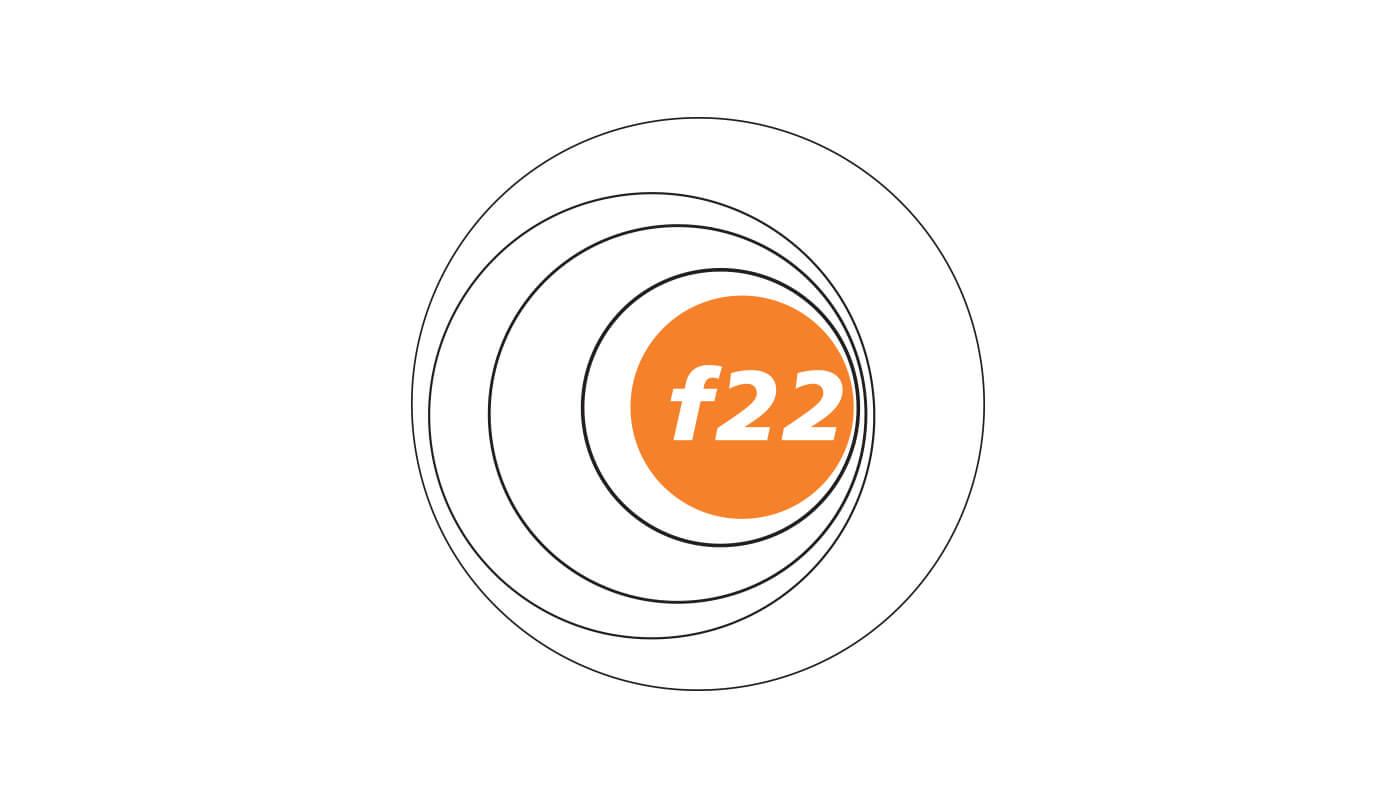 F22-photography