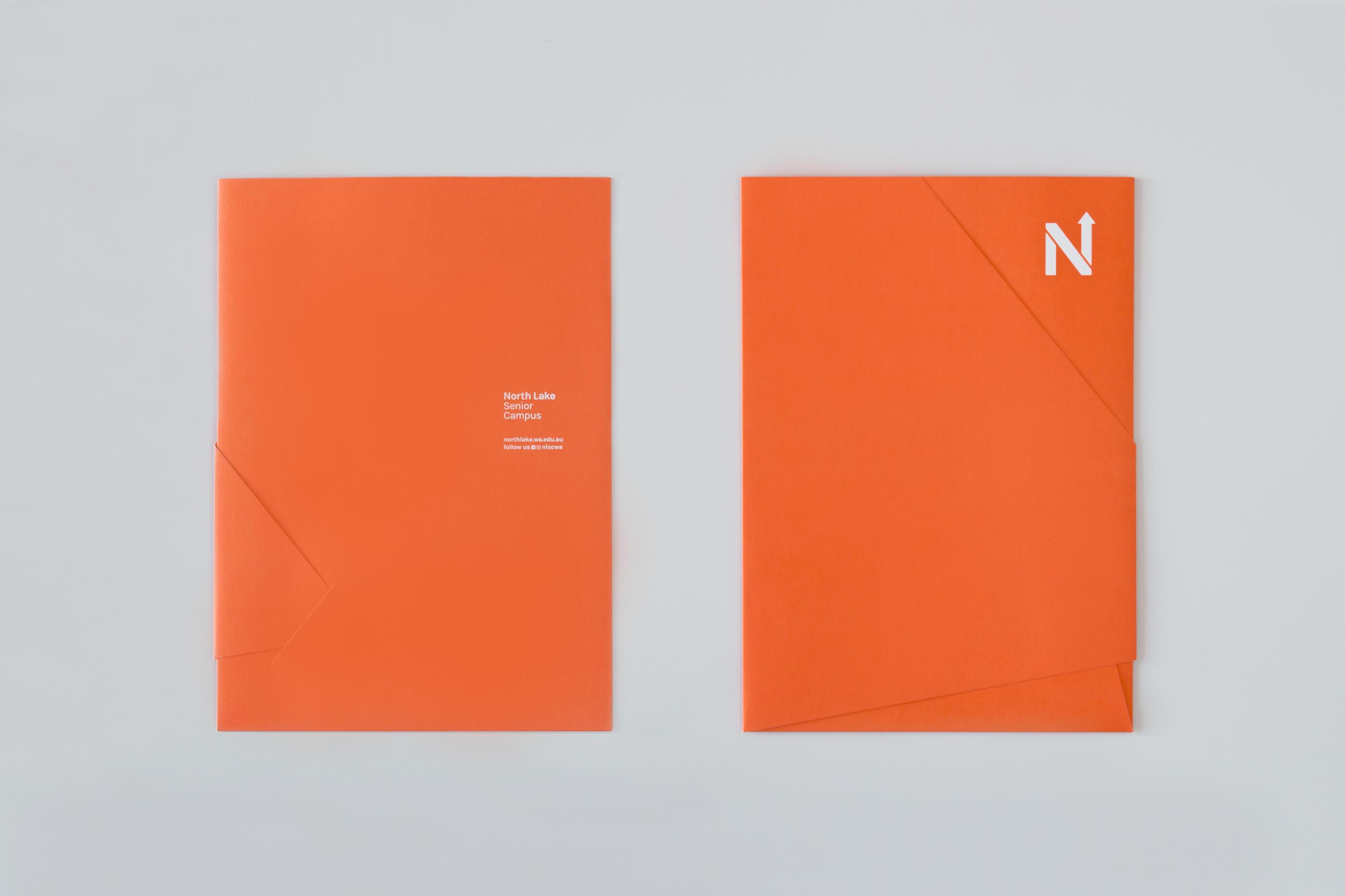 North_Lake_Senior_Campus_Folder