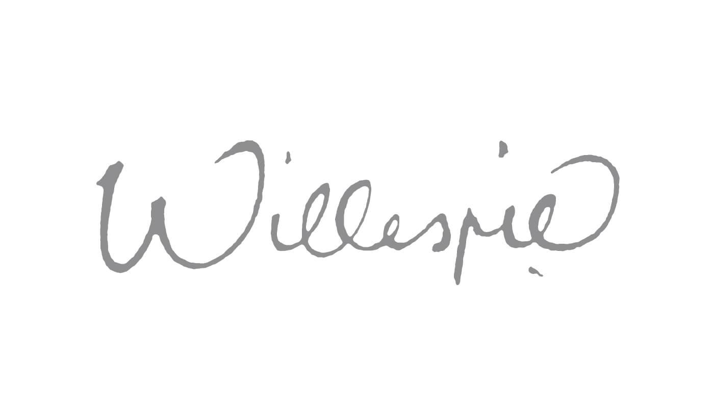 Willespie_wines
