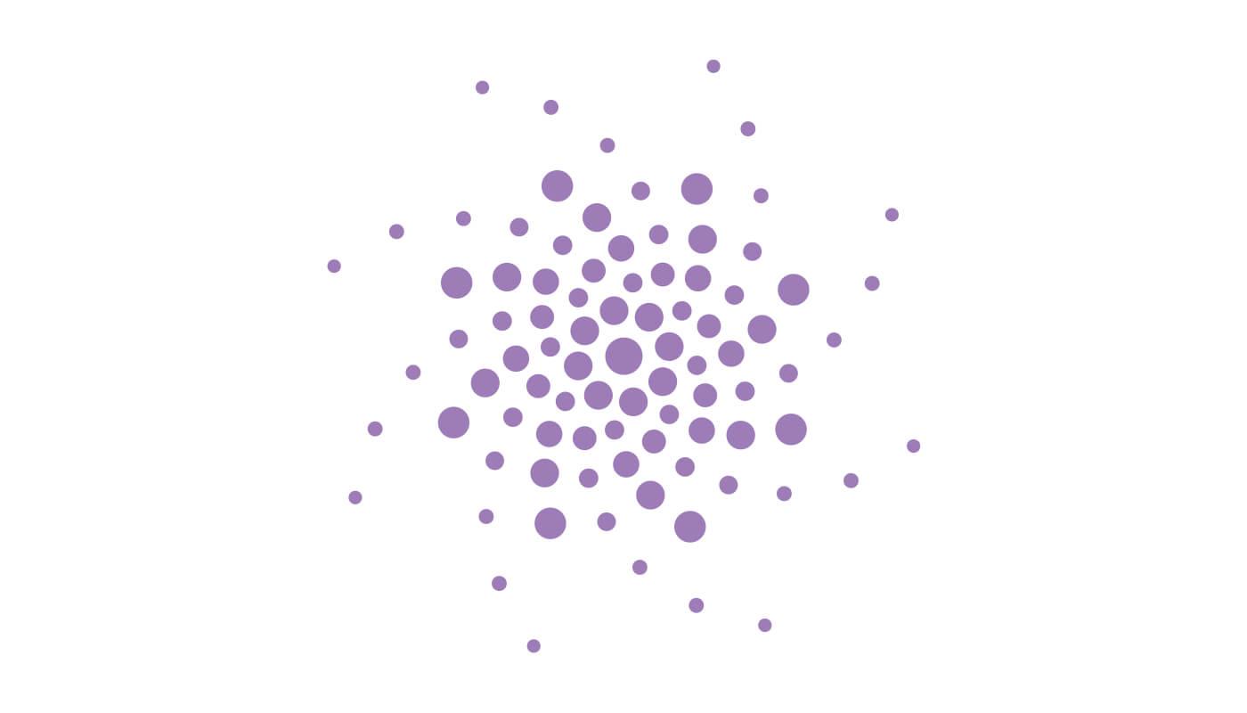 beadzone_icon