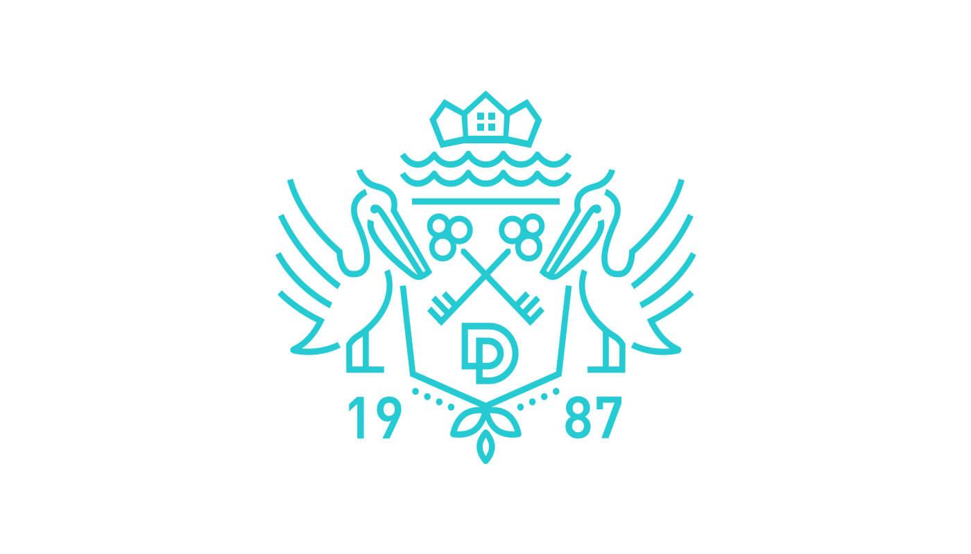 diprinzio_icon