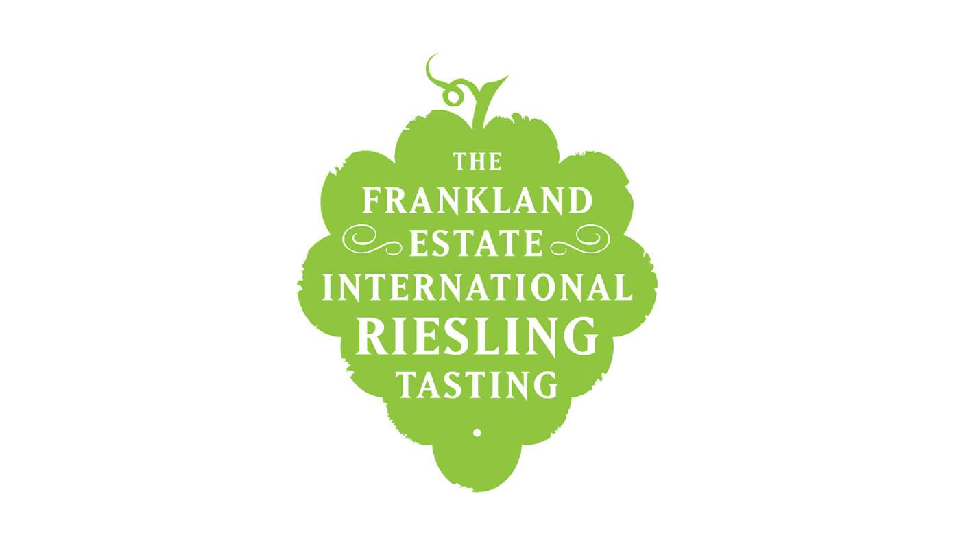 frankland_estate_international_riesling_tasting
