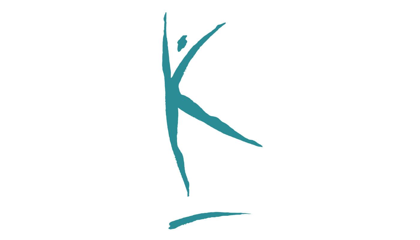 keturah_icon