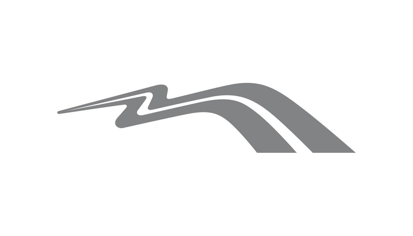 motorrad_garage_icon