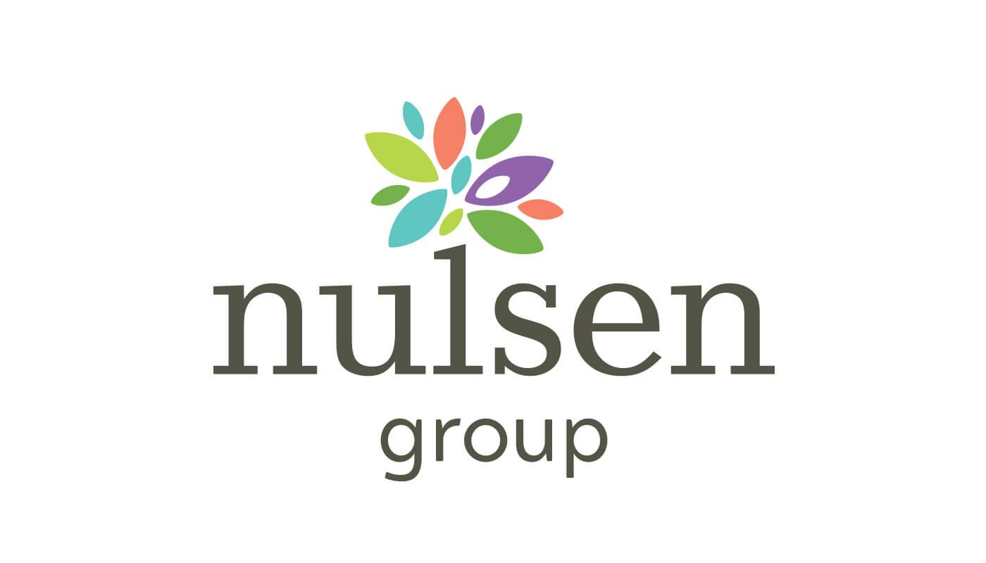 nulsen_group