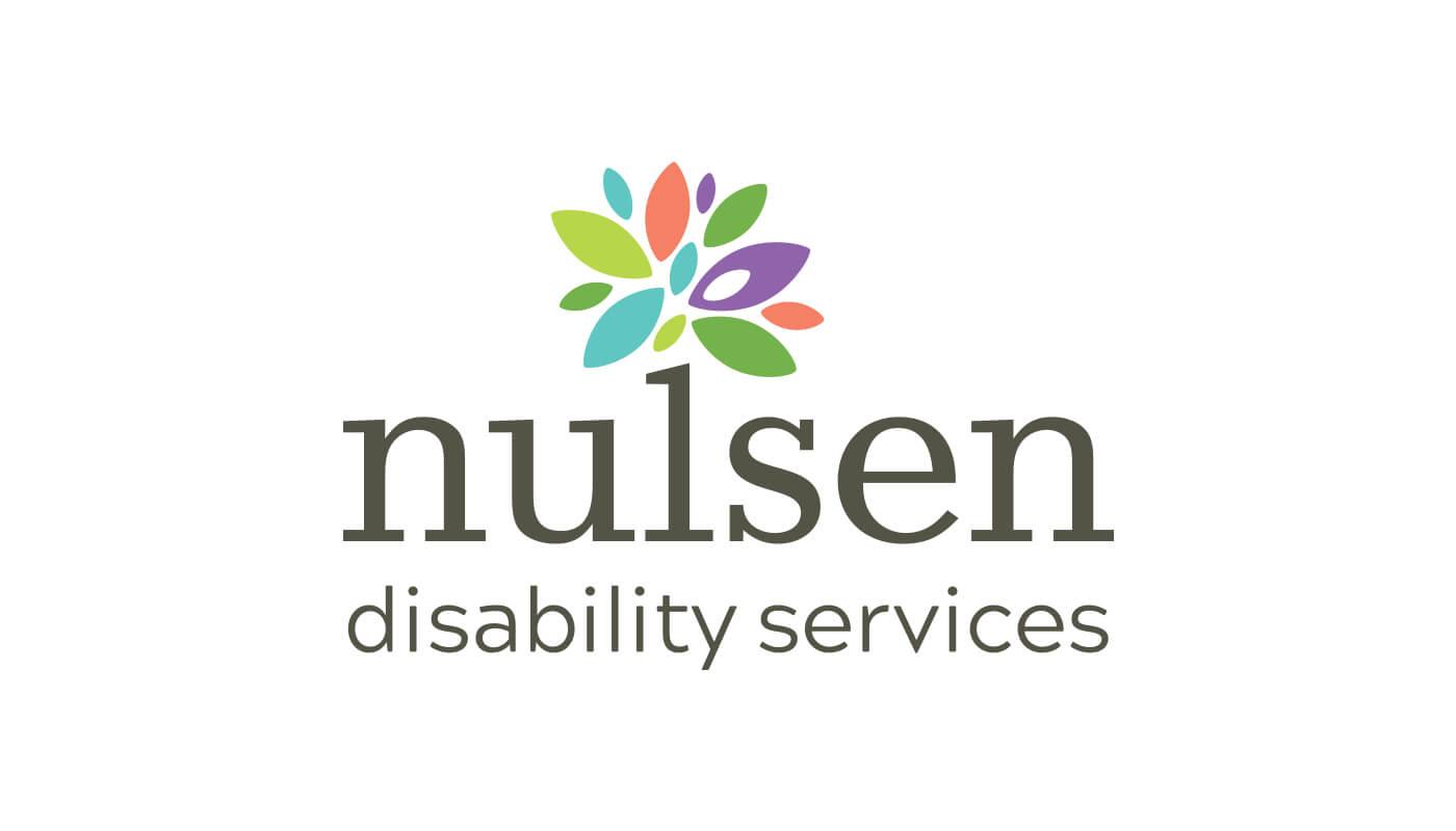nulsen_logo