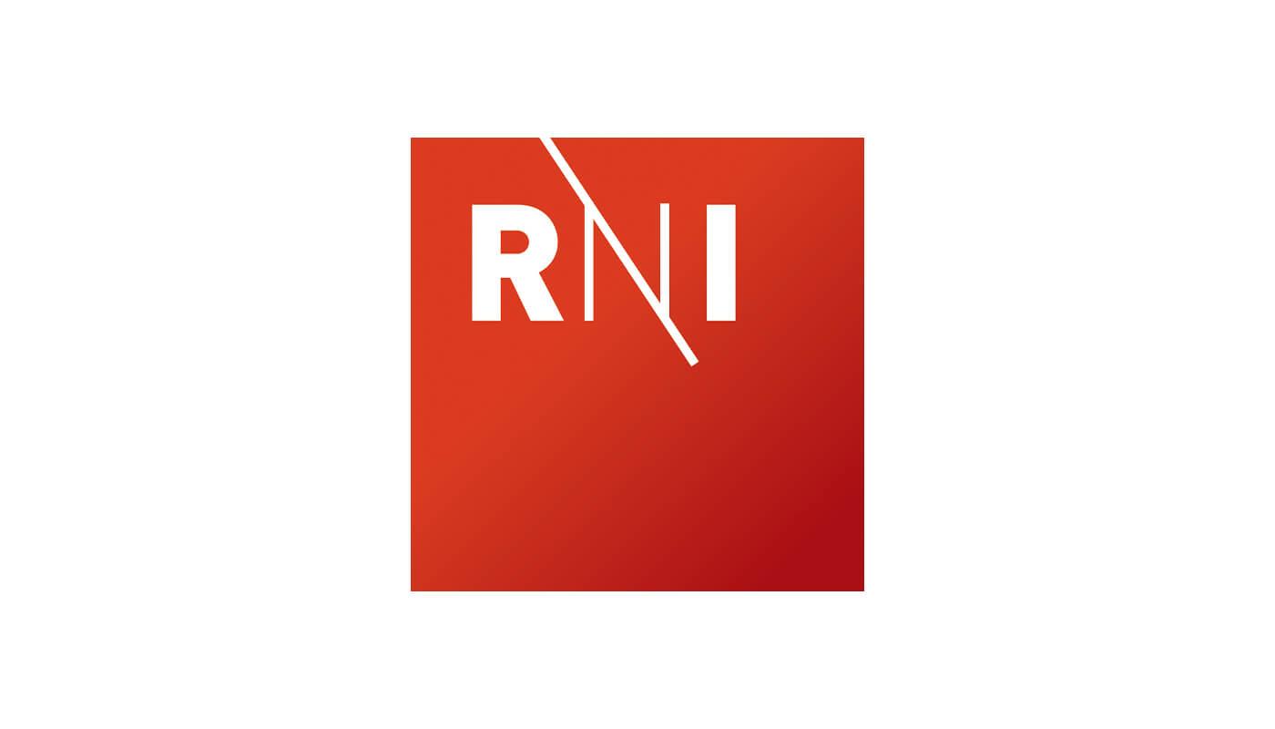 rni_nl_logo