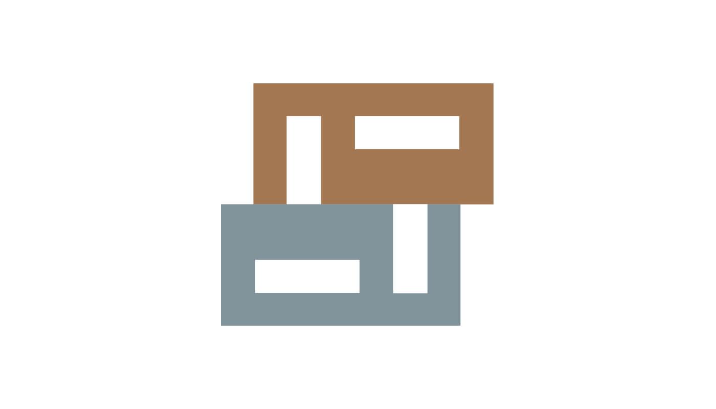 stylewoods_symbol