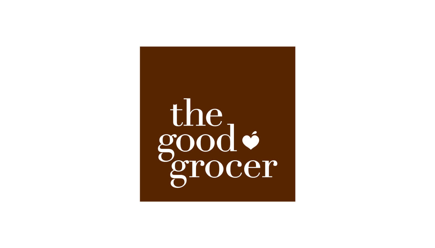 the_good_grocer