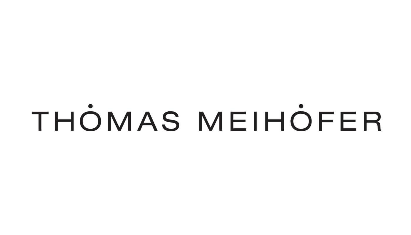 thomas_meihofer_logo